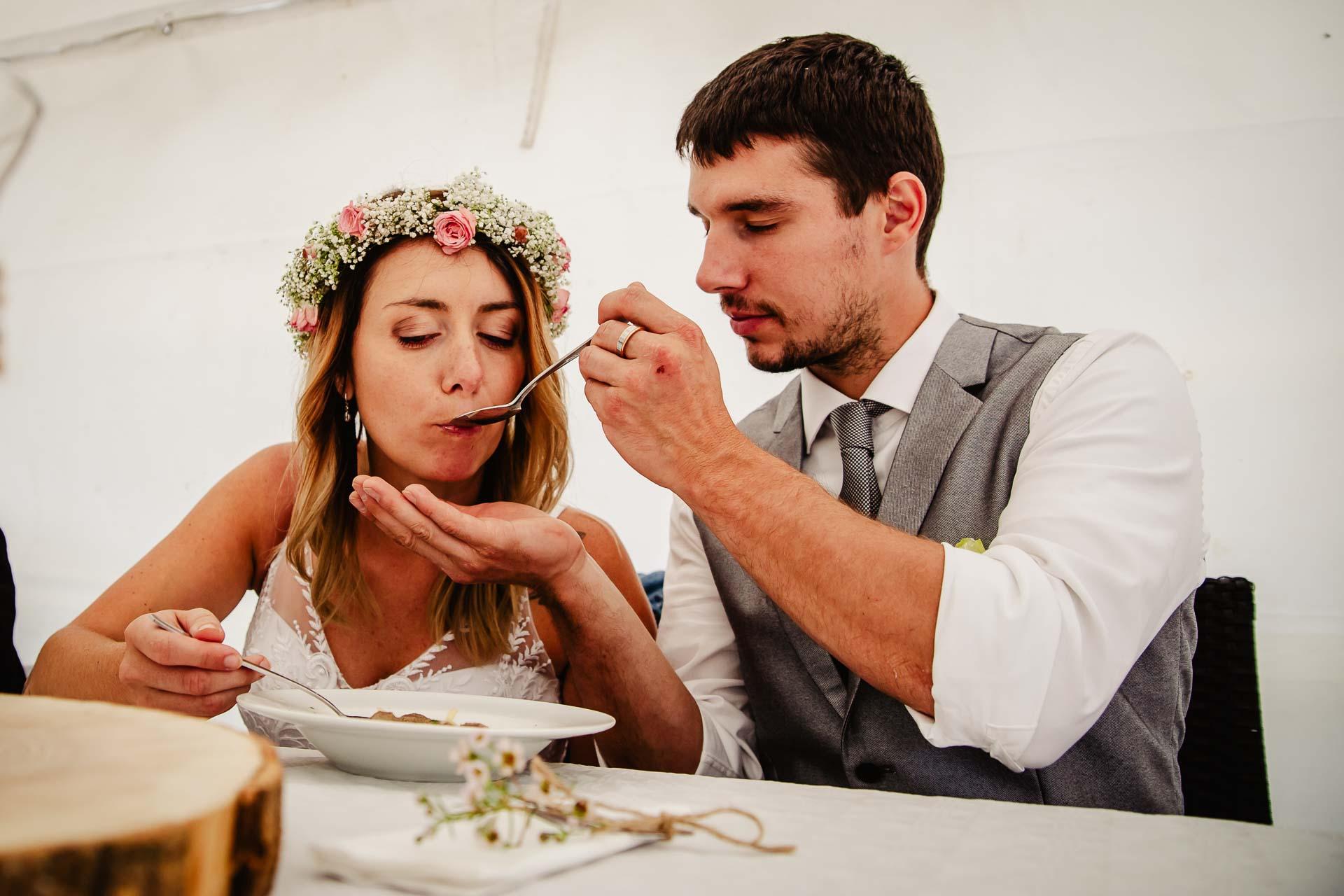svatba v boho stylu, rustikální svatba, přírodní letní svatba Kokořínsko-222