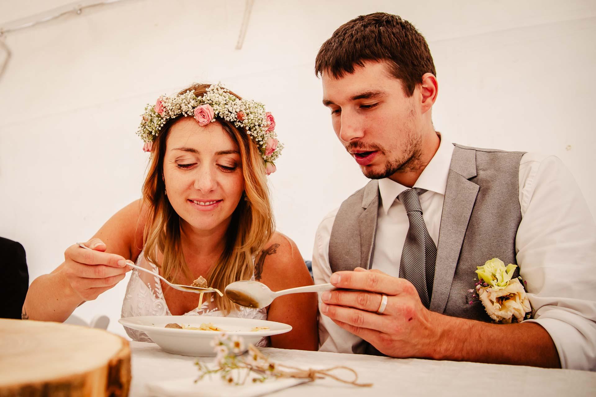 svatba v boho stylu, rustikální svatba, přírodní letní svatba Kokořínsko-224