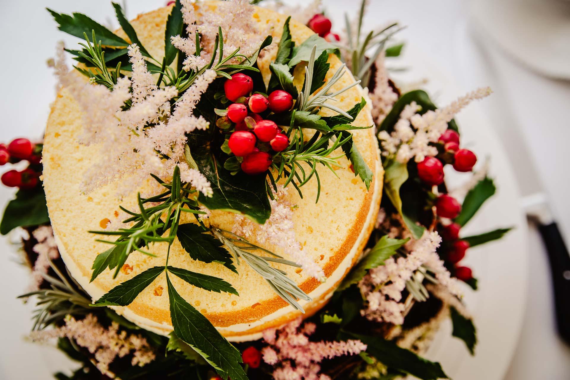 svatba v boho stylu, rustikální svatba, přírodní letní svatba Kokořínsko-226
