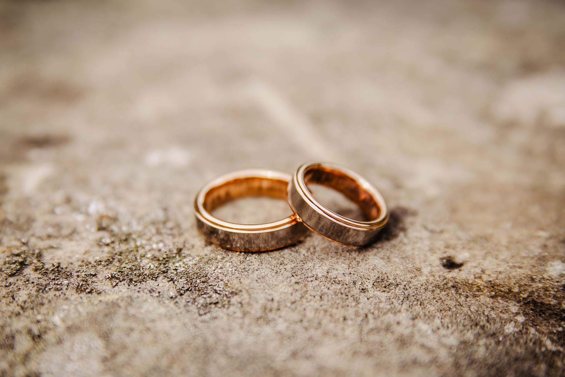 svatba v boho stylu, rustikální svatba, přírodní letní svatba Kokořínsko-4
