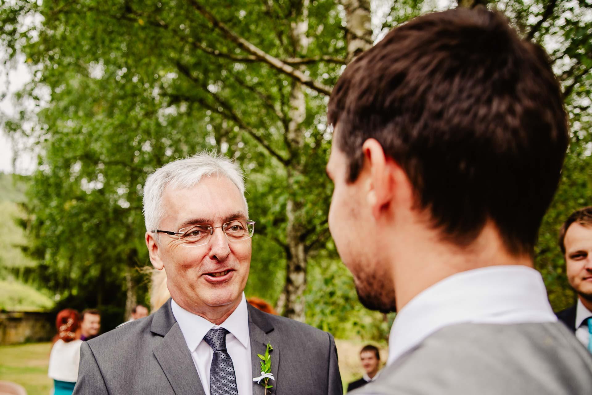 svatba v boho stylu, rustikální svatba, přírodní letní svatba Kokořínsko-71