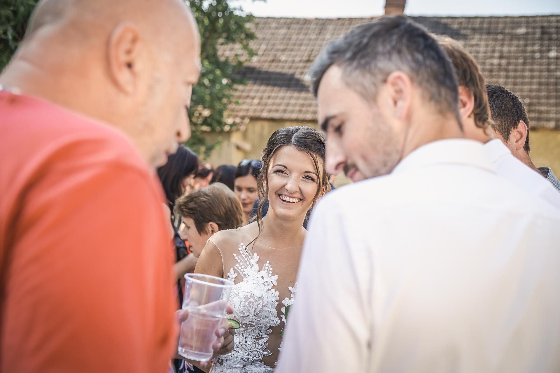 svatební-fotograf-wedding-svatebni-video-orlík-vltava-kostel-statek-stodola-boho-svatba-Beautyfoto-142