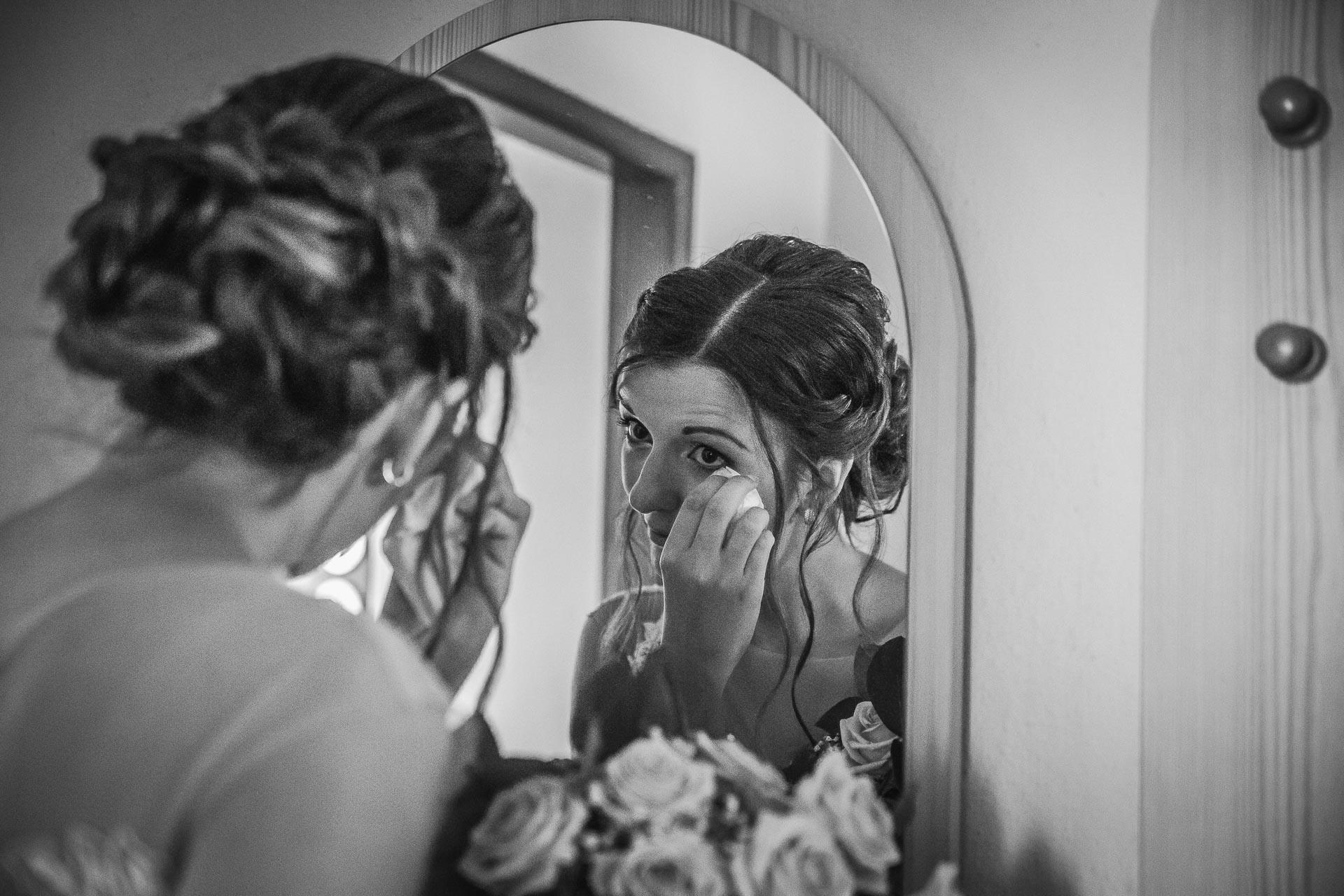 svatební-fotograf-wedding-svatebni-video-orlík-vltava-kostel-statek-stodola-boho-svatba-Beautyfoto-163