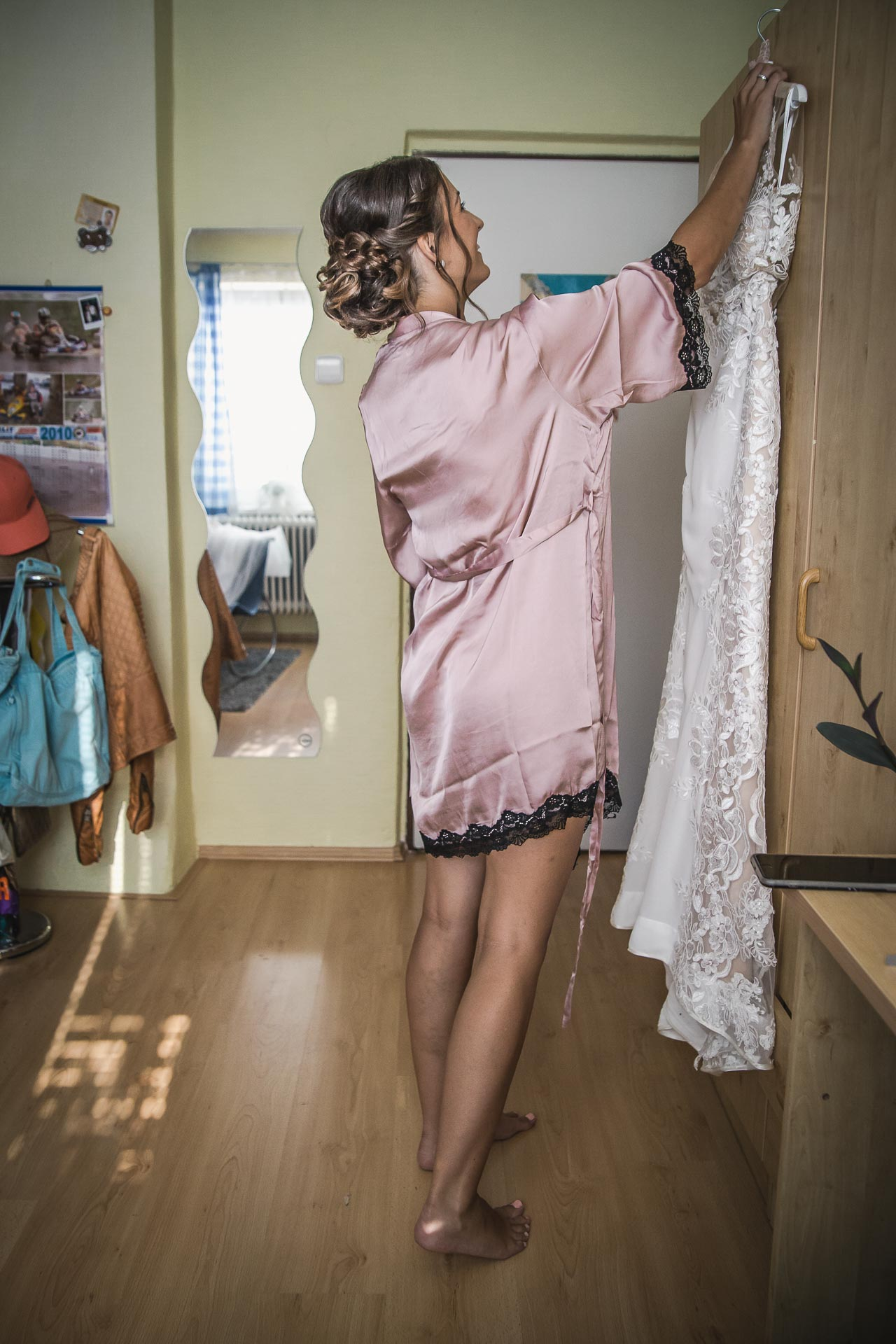svatební-fotograf-wedding-svatebni-video-orlík-vltava-kostel-statek-stodola-boho-svatba-Beautyfoto-19