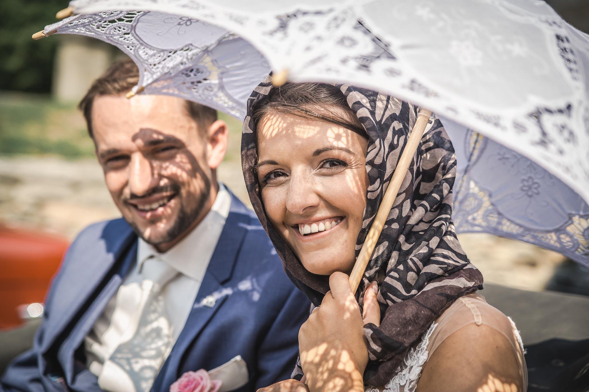 svatební-fotograf-wedding-svatebni-video-orlík-vltava-kostel-statek-stodola-boho-svatba-Beautyfoto-343