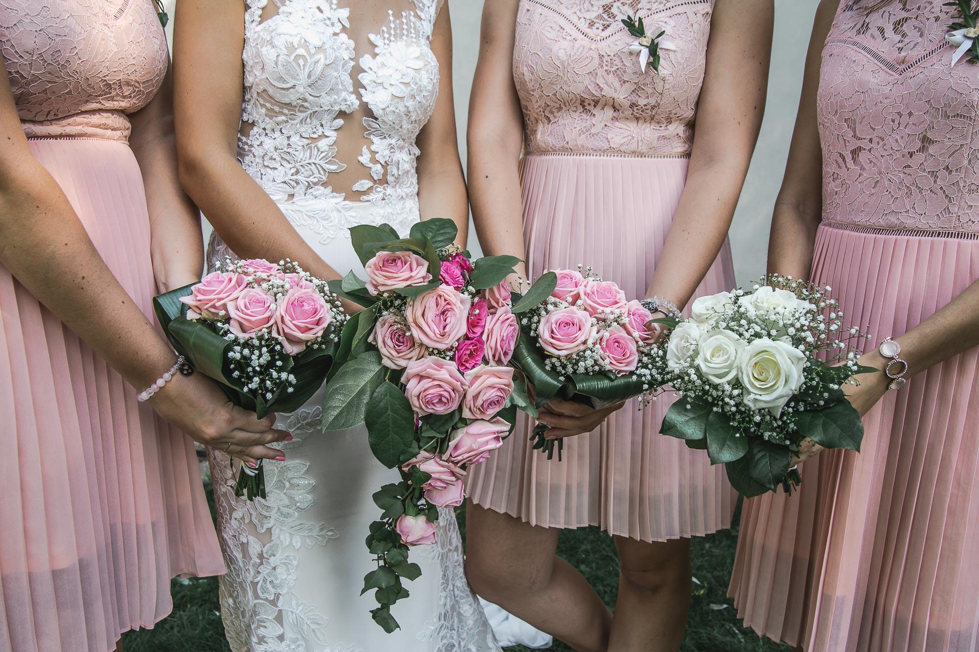 svatební-fotograf-wedding-svatebni-video-orlík-vltava-kostel-statek-stodola-boho-svatba-Beautyfoto-407