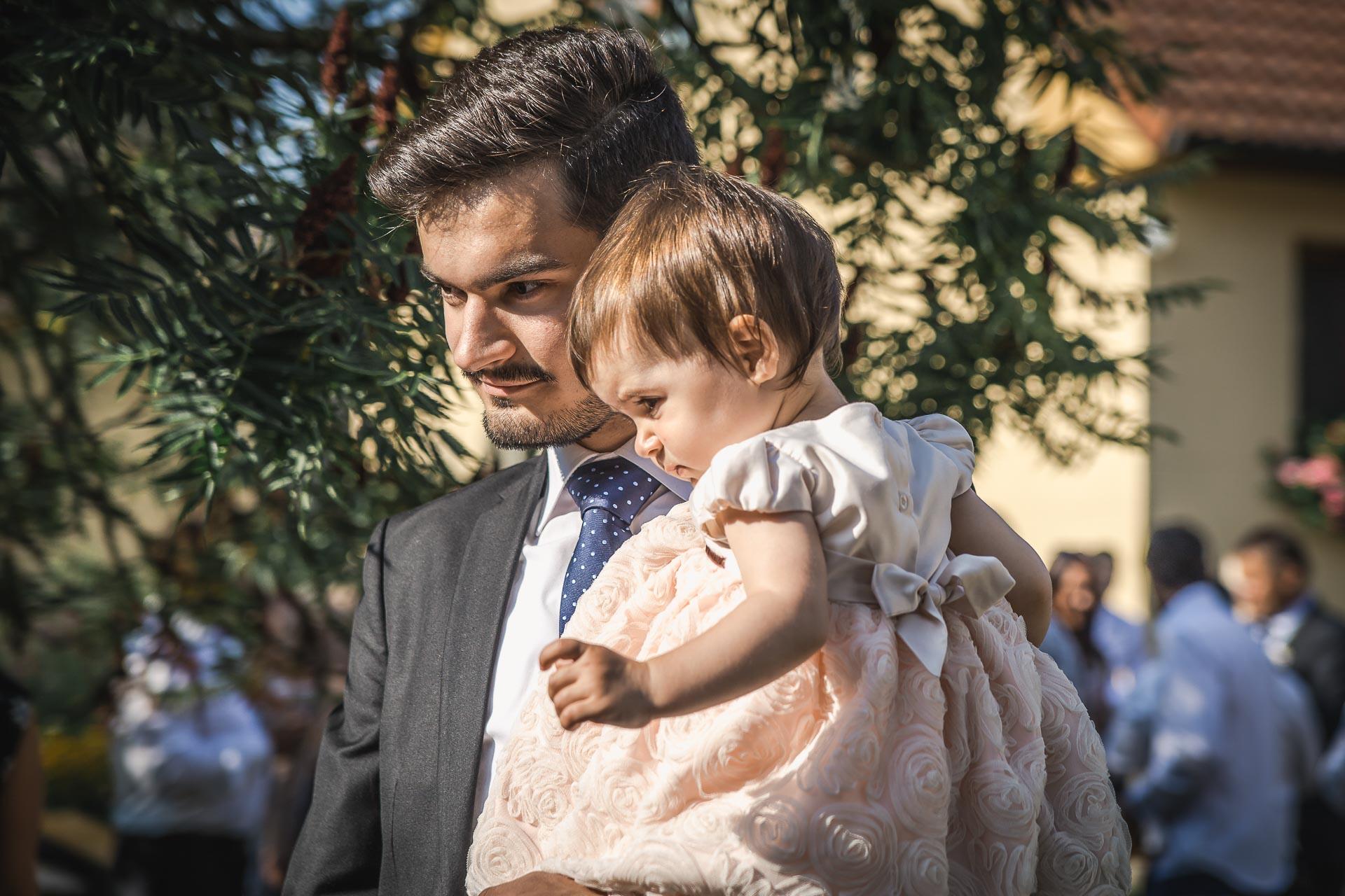 svatební-fotograf-wedding-svatebni-video-orlík-vltava-kostel-statek-stodola-boho-svatba-Beautyfoto-88