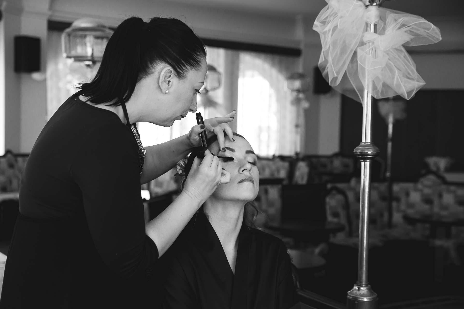 svatební-fotograf-svatebni-video-Nymburk-hotel-Ostrov-Beautyfoto-4802