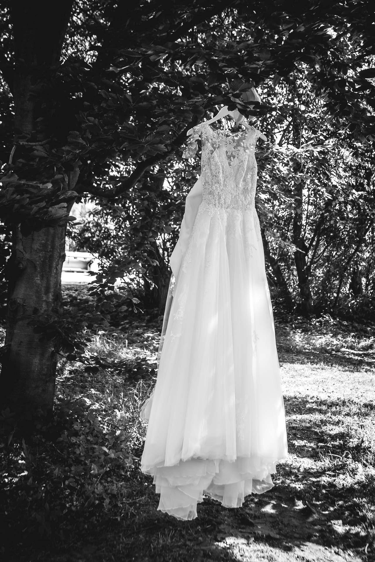 svatební-fotograf-svatebni-video-Nymburk-hotel-Ostrov-Beautyfoto-4806