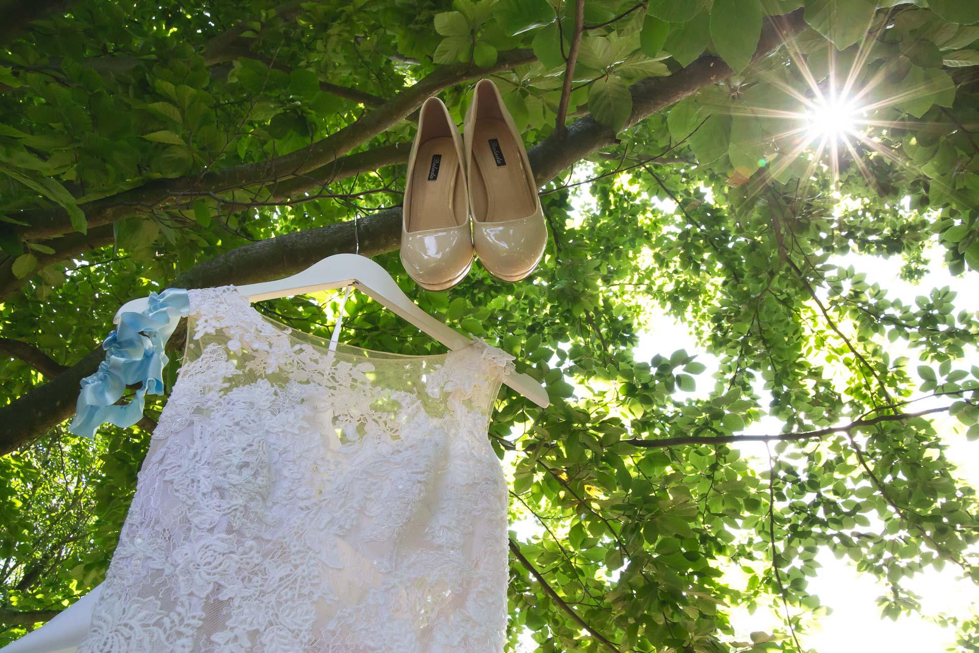 svatební-fotograf-svatebni-video-Nymburk-hotel-Ostrov-Beautyfoto-4812