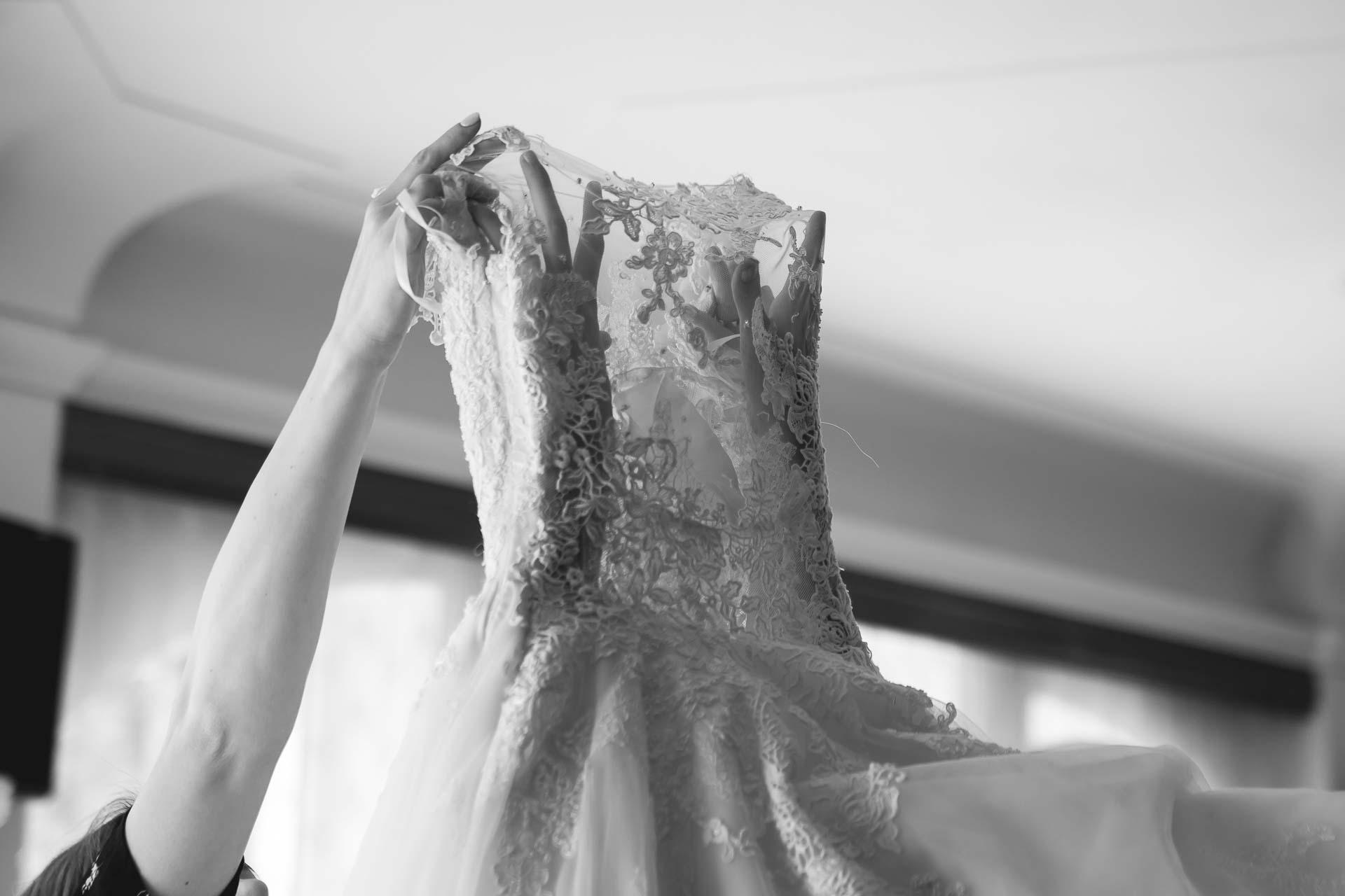 svatební-fotograf-svatebni-video-Nymburk-hotel-Ostrov-Beautyfoto-4828