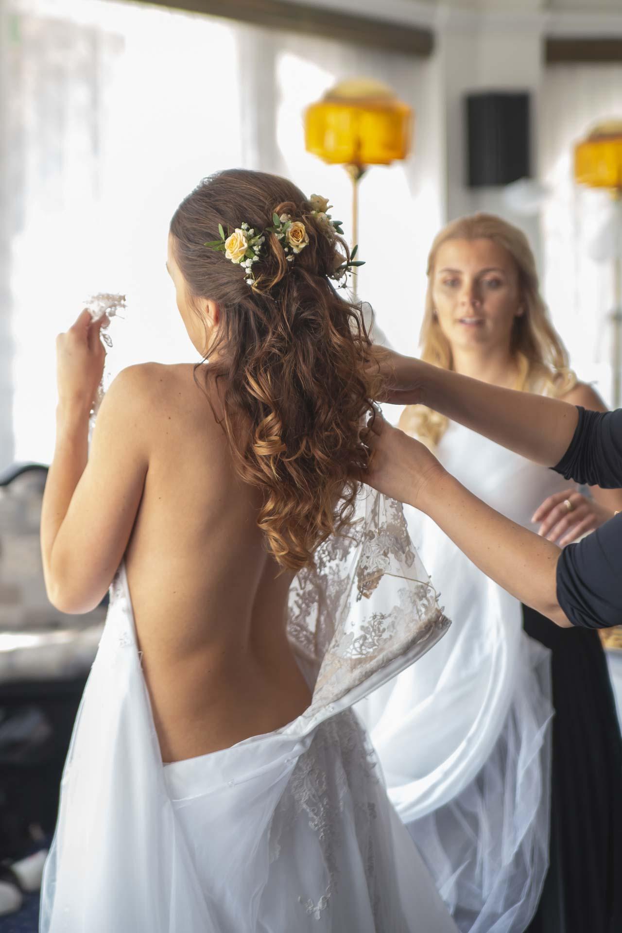 svatební-fotograf-svatebni-video-Nymburk-hotel-Ostrov-Beautyfoto-4840
