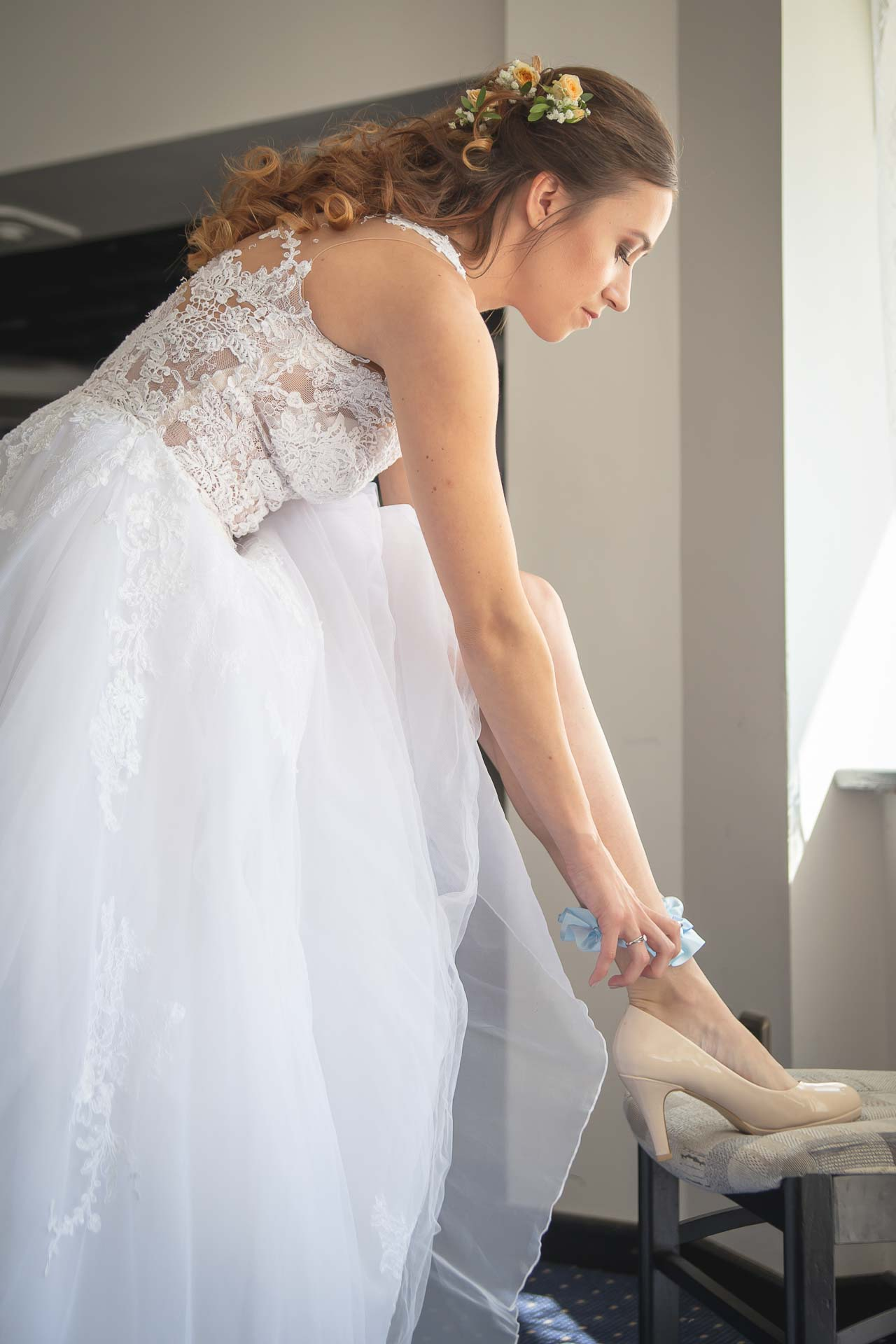 svatební-fotograf-svatebni-video-Nymburk-hotel-Ostrov-Beautyfoto-4858
