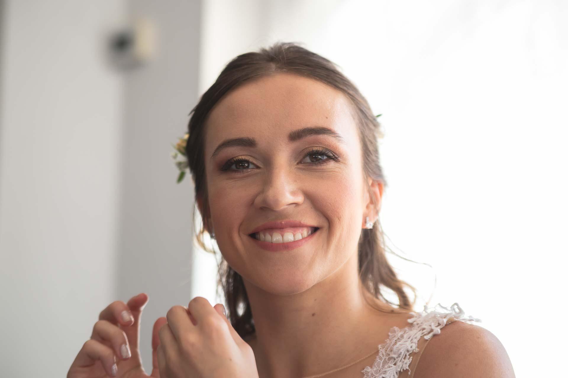 svatební-fotograf-svatebni-video-Nymburk-hotel-Ostrov-Beautyfoto-4872