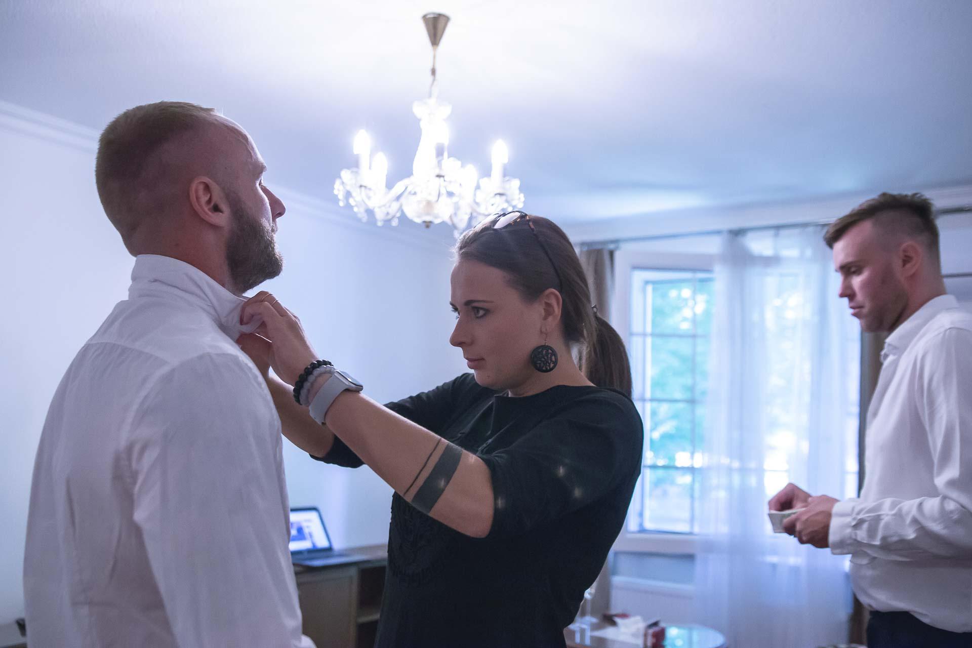 svatební-fotograf-svatebni-video-Nymburk-hotel-Ostrov-Beautyfoto-4887