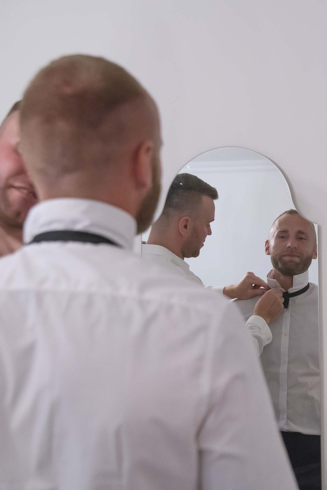 svatební-fotograf-svatebni-video-Nymburk-hotel-Ostrov-Beautyfoto-4888