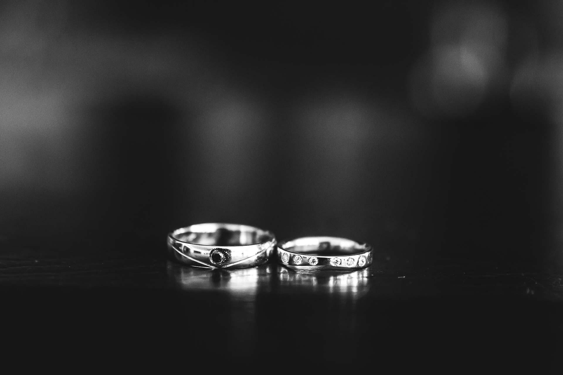 svatební-fotograf-svatebni-video-Nymburk-hotel-Ostrov-Beautyfoto-4991