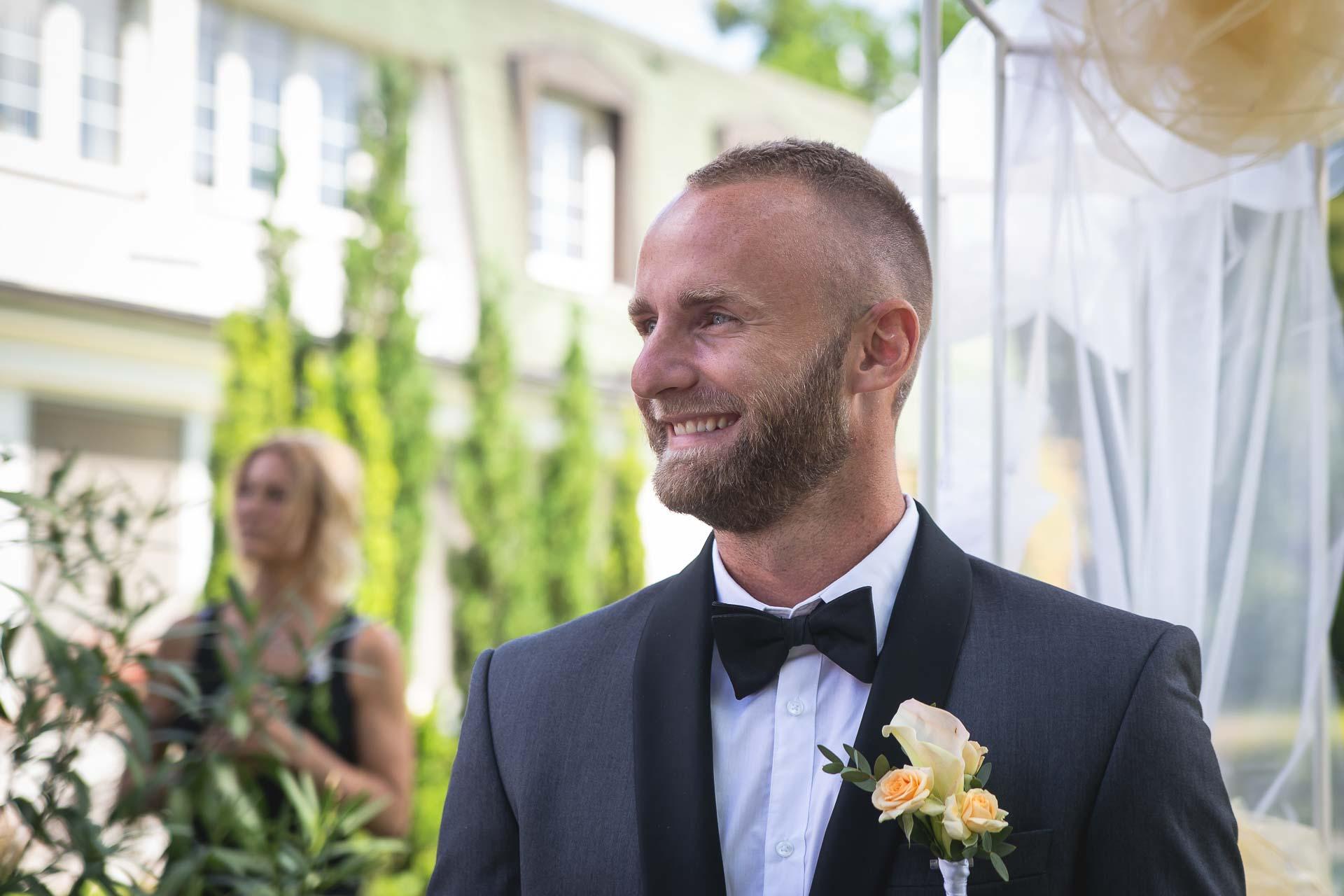svatební-fotograf-svatebni-video-Nymburk-hotel-Ostrov-Beautyfoto-5094