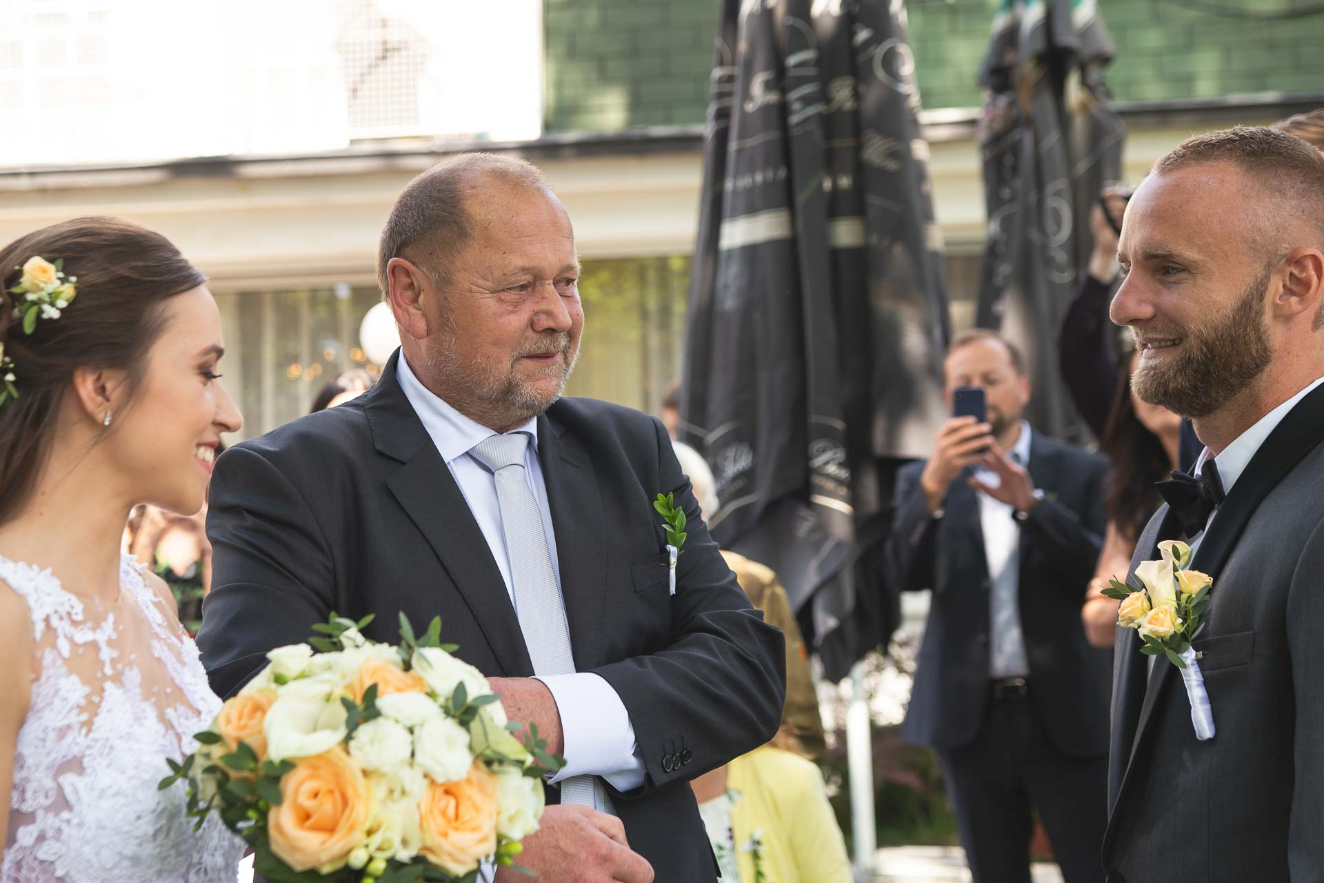 svatební-fotograf-svatebni-video-Nymburk-hotel-Ostrov-Beautyfoto-5102