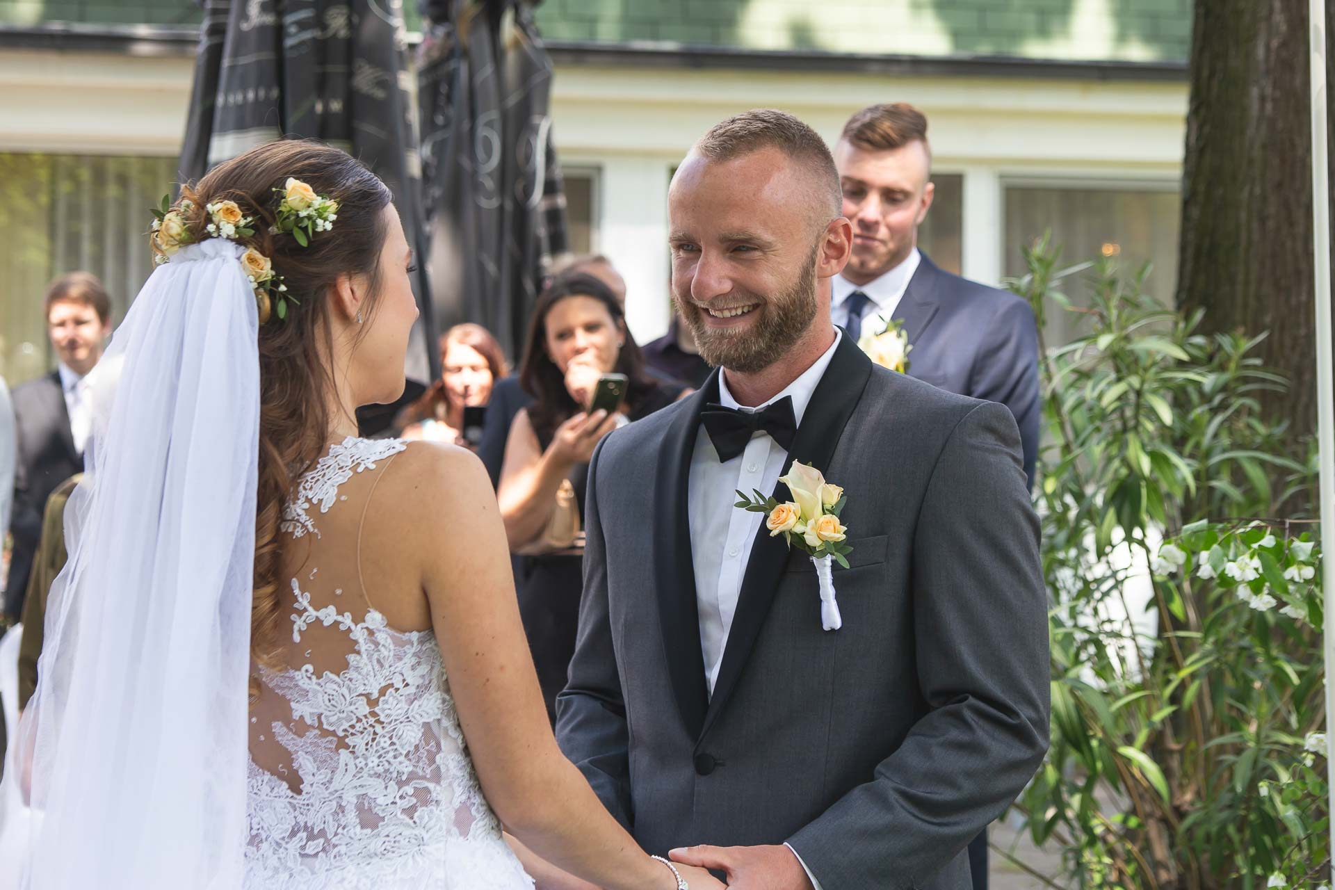 svatební-fotograf-svatebni-video-Nymburk-hotel-Ostrov-Beautyfoto-5113