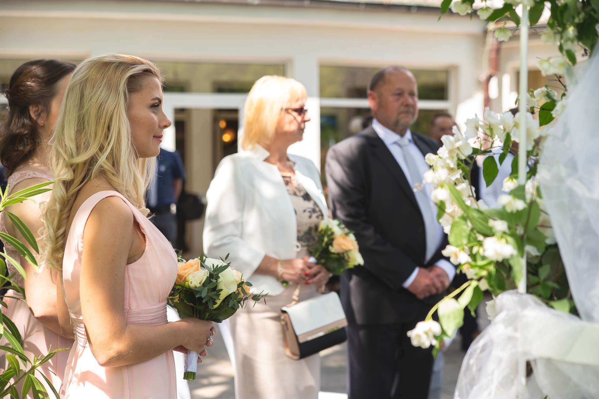 svatební-fotograf-svatebni-video-Nymburk-hotel-Ostrov-Beautyfoto-5126