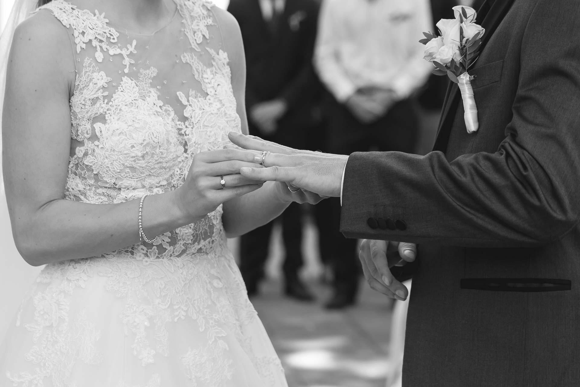 svatební-fotograf-svatebni-video-Nymburk-hotel-Ostrov-Beautyfoto-5176
