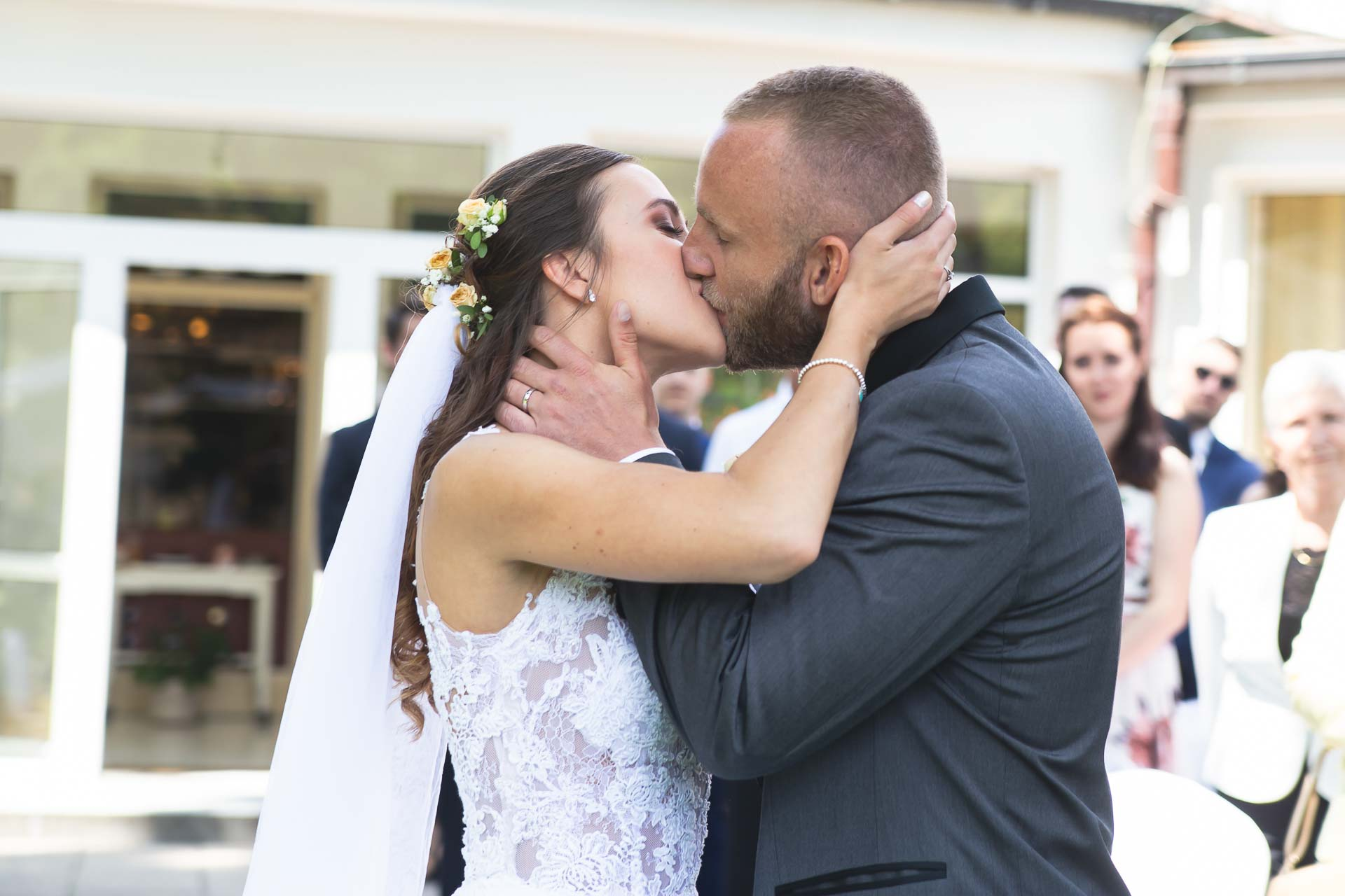 svatební-fotograf-svatebni-video-Nymburk-hotel-Ostrov-Beautyfoto-5183