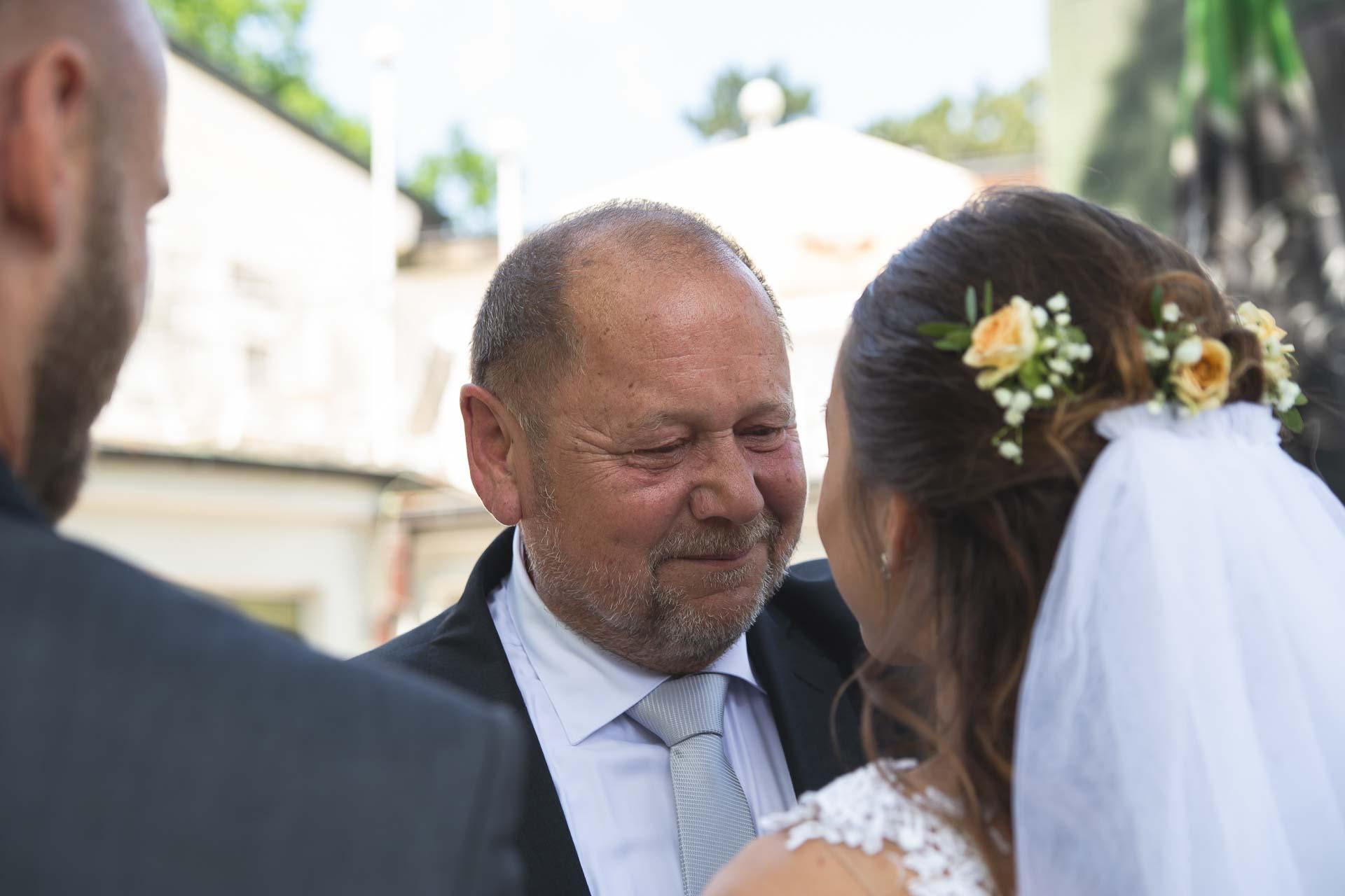svatební-fotograf-svatebni-video-Nymburk-hotel-Ostrov-Beautyfoto-5256