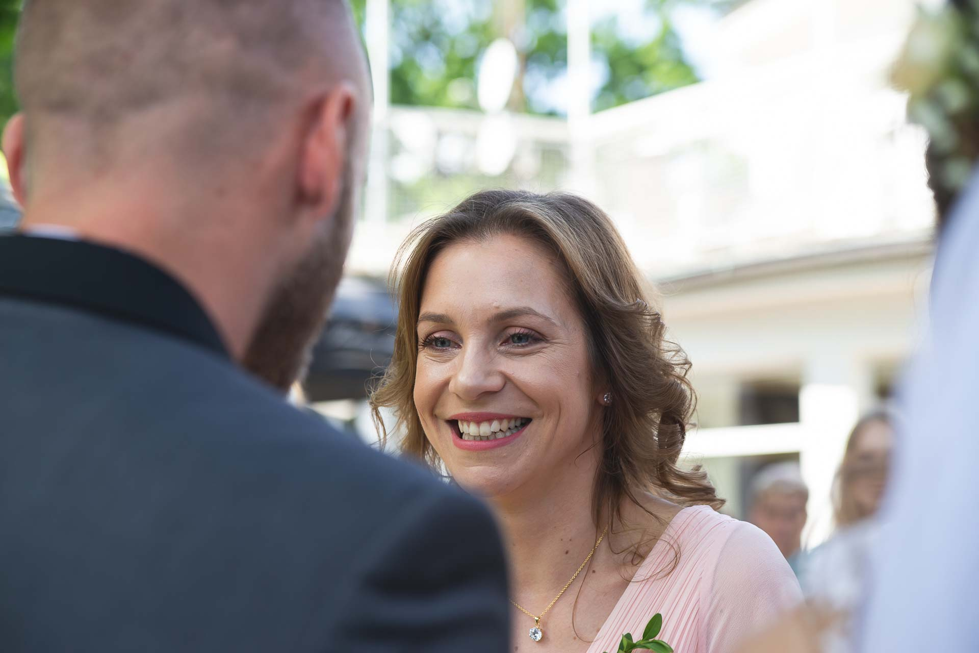 svatební-fotograf-svatebni-video-Nymburk-hotel-Ostrov-Beautyfoto-5274