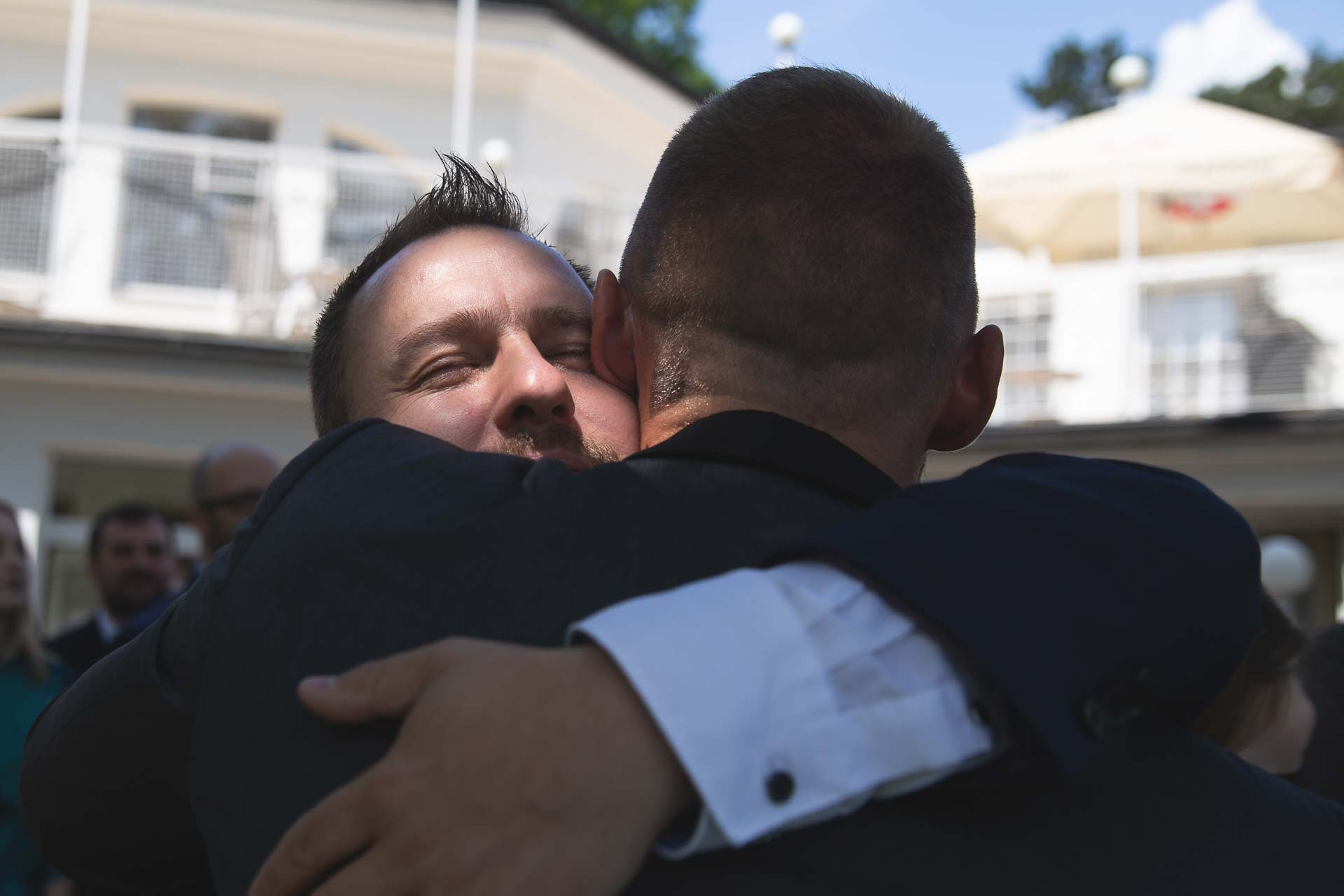 svatební-fotograf-svatebni-video-Nymburk-hotel-Ostrov-Beautyfoto-5284