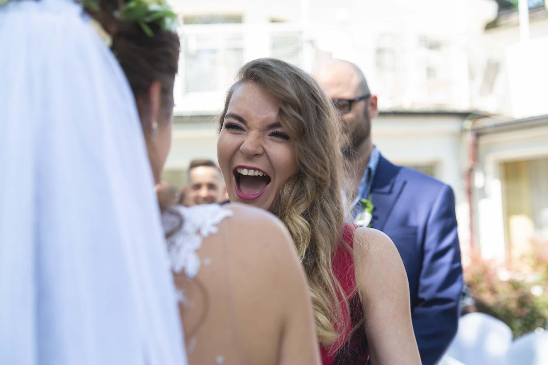 svatební-fotograf-svatebni-video-Nymburk-hotel-Ostrov-Beautyfoto-5309