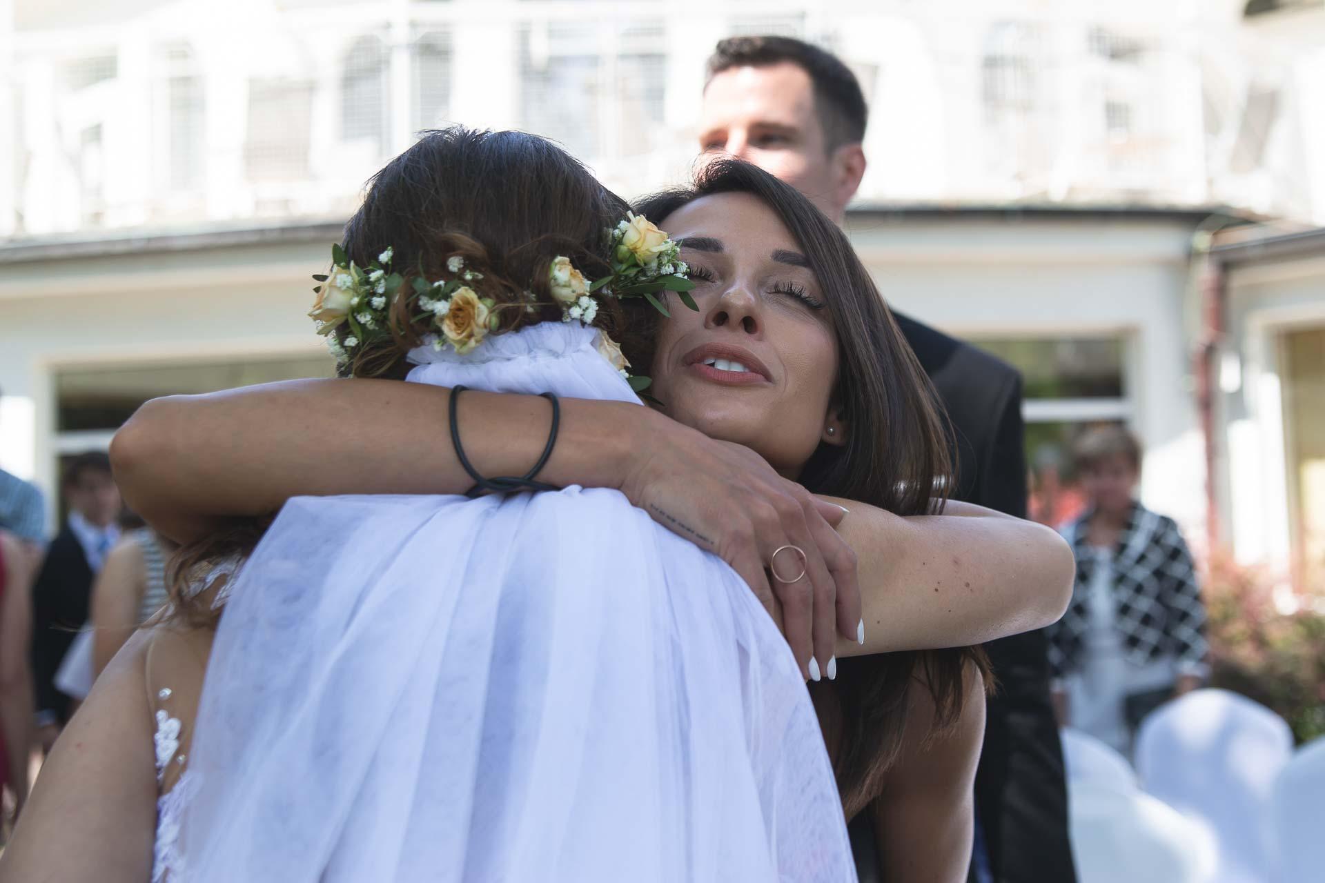 svatební-fotograf-svatebni-video-Nymburk-hotel-Ostrov-Beautyfoto-5318