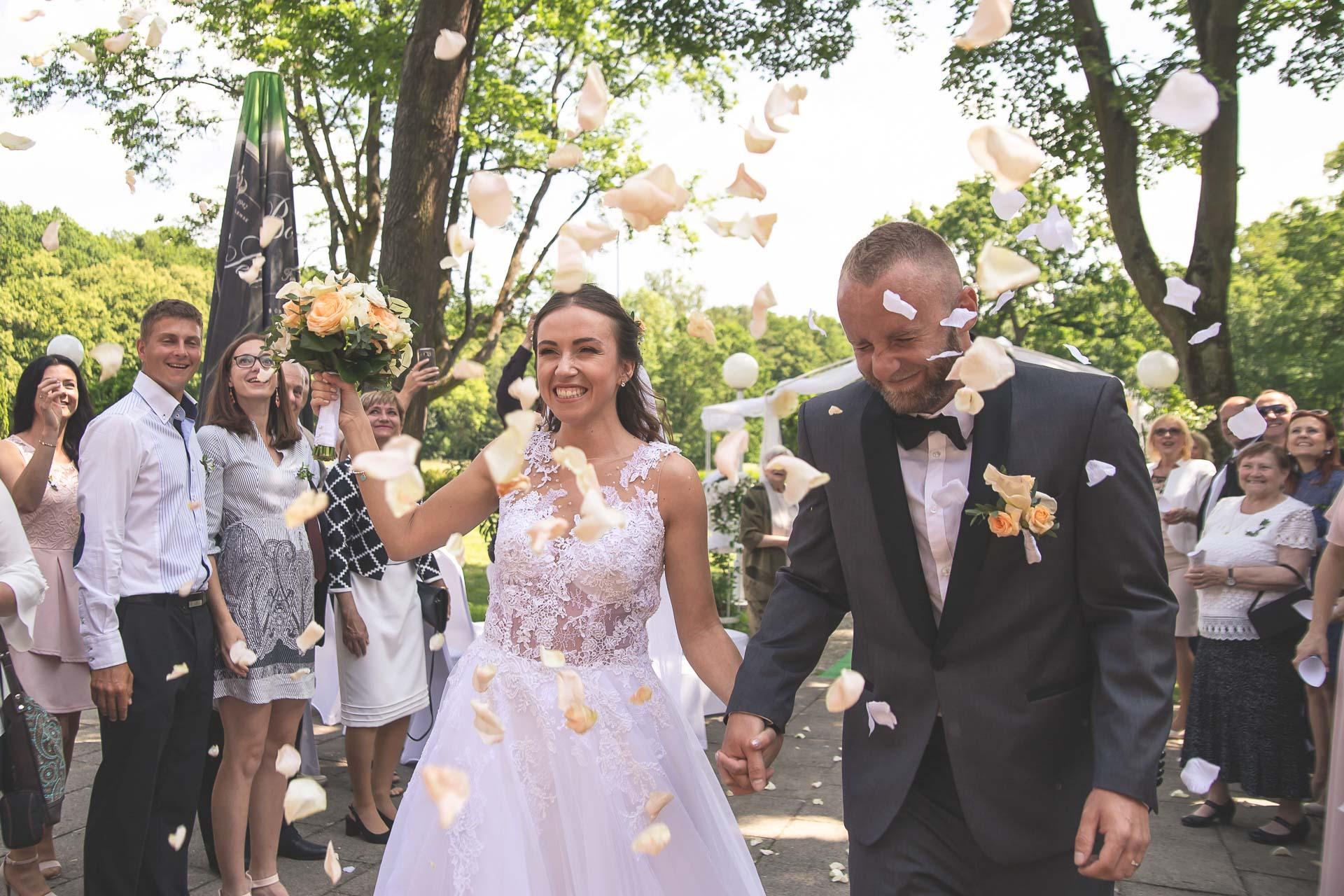 svatební-fotograf-svatebni-video-Nymburk-hotel-Ostrov-Beautyfoto-5443