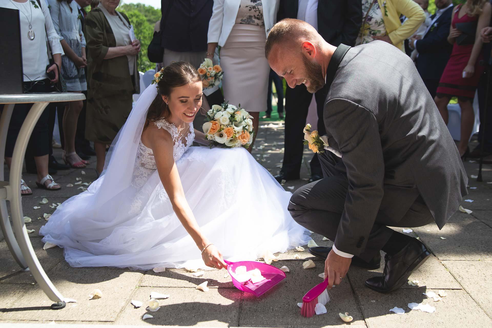 svatební-fotograf-svatebni-video-Nymburk-hotel-Ostrov-Beautyfoto-5457