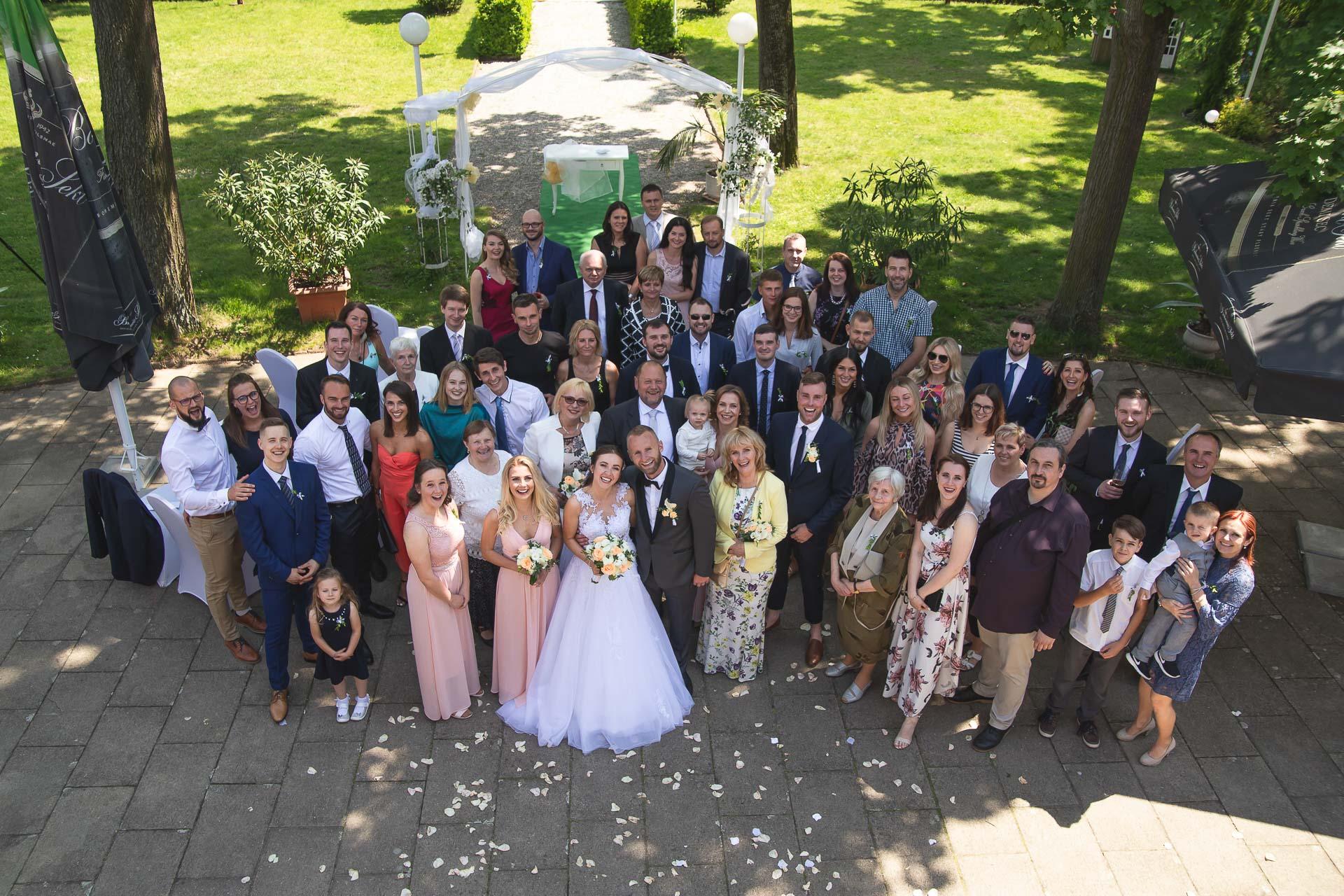 svatební-fotograf-svatebni-video-Nymburk-hotel-Ostrov-Beautyfoto-5494