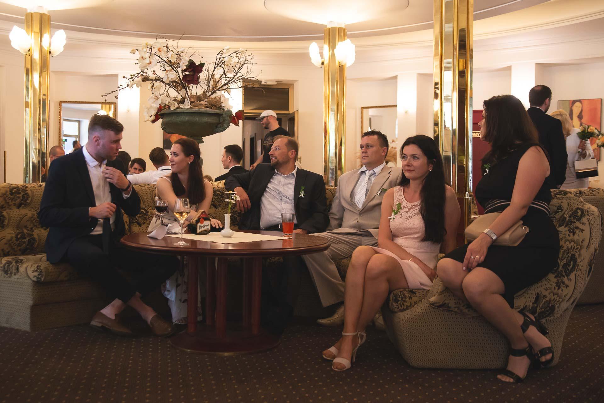 svatební-fotograf-svatebni-video-Nymburk-hotel-Ostrov-Beautyfoto-5900