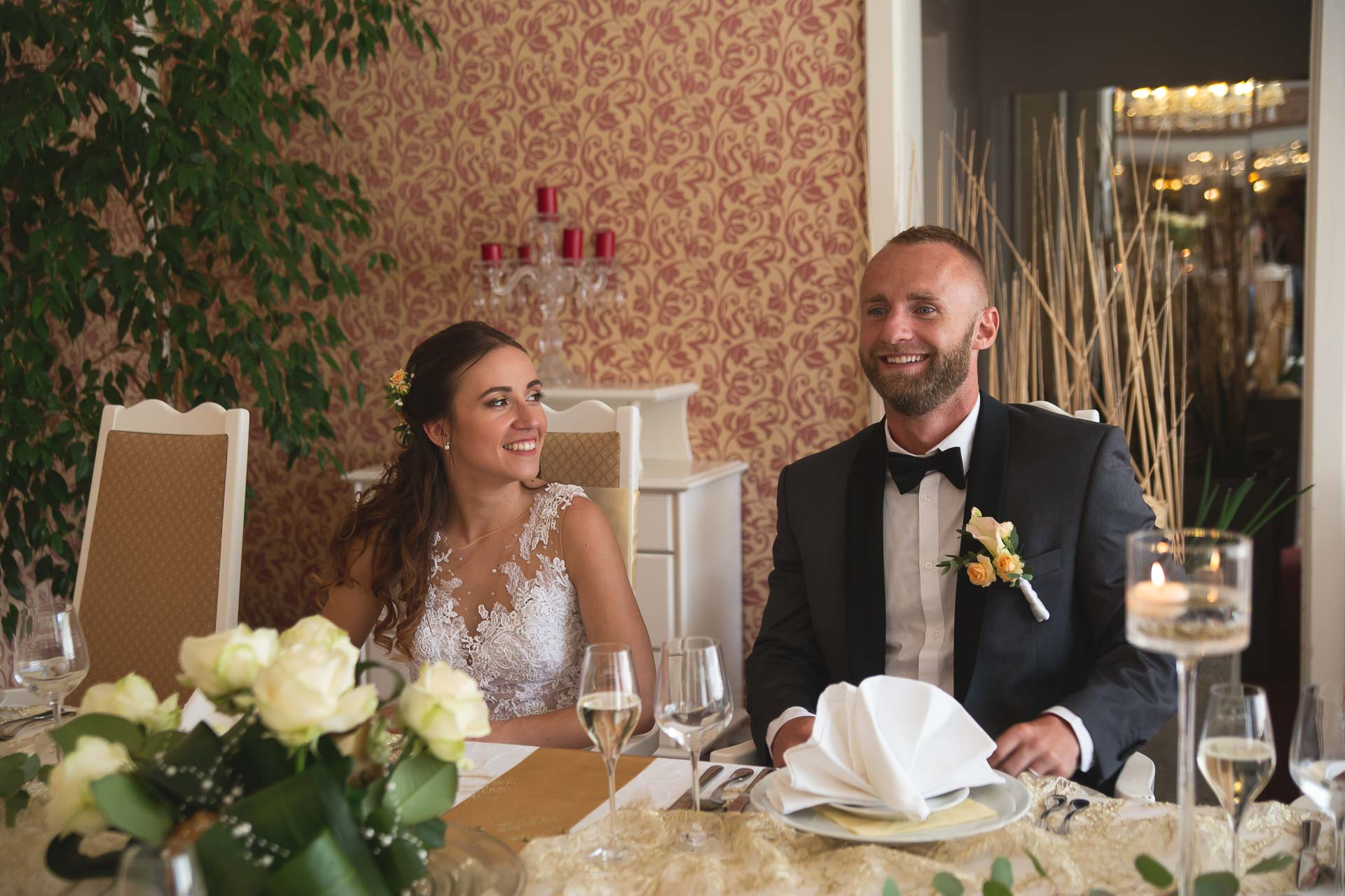 svatební-fotograf-svatebni-video-Nymburk-hotel-Ostrov-Beautyfoto-5916