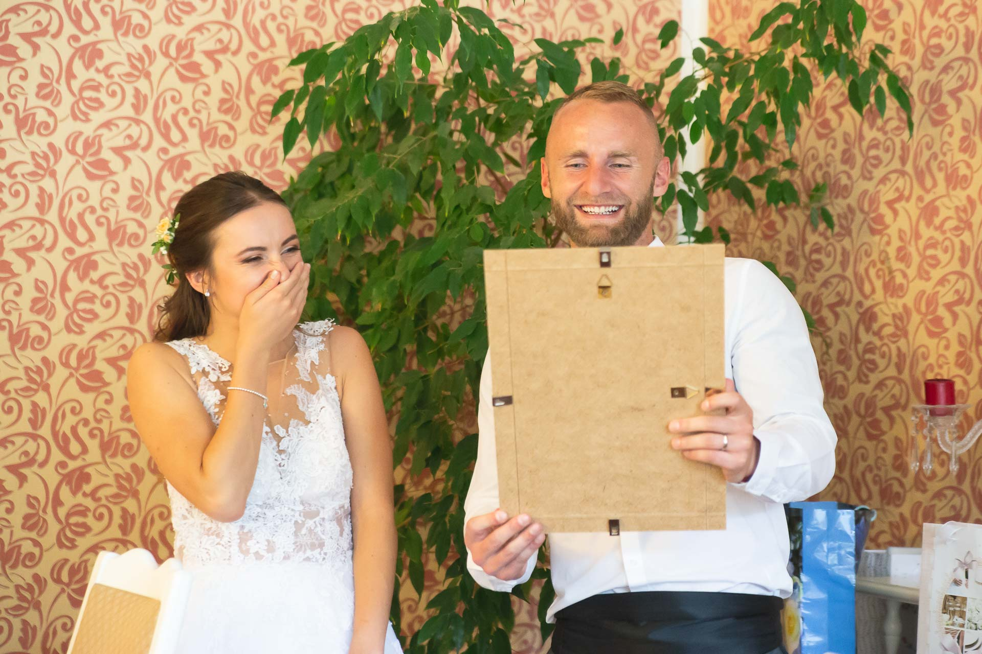 svatební-fotograf-svatebni-video-Nymburk-hotel-Ostrov-Beautyfoto-6087