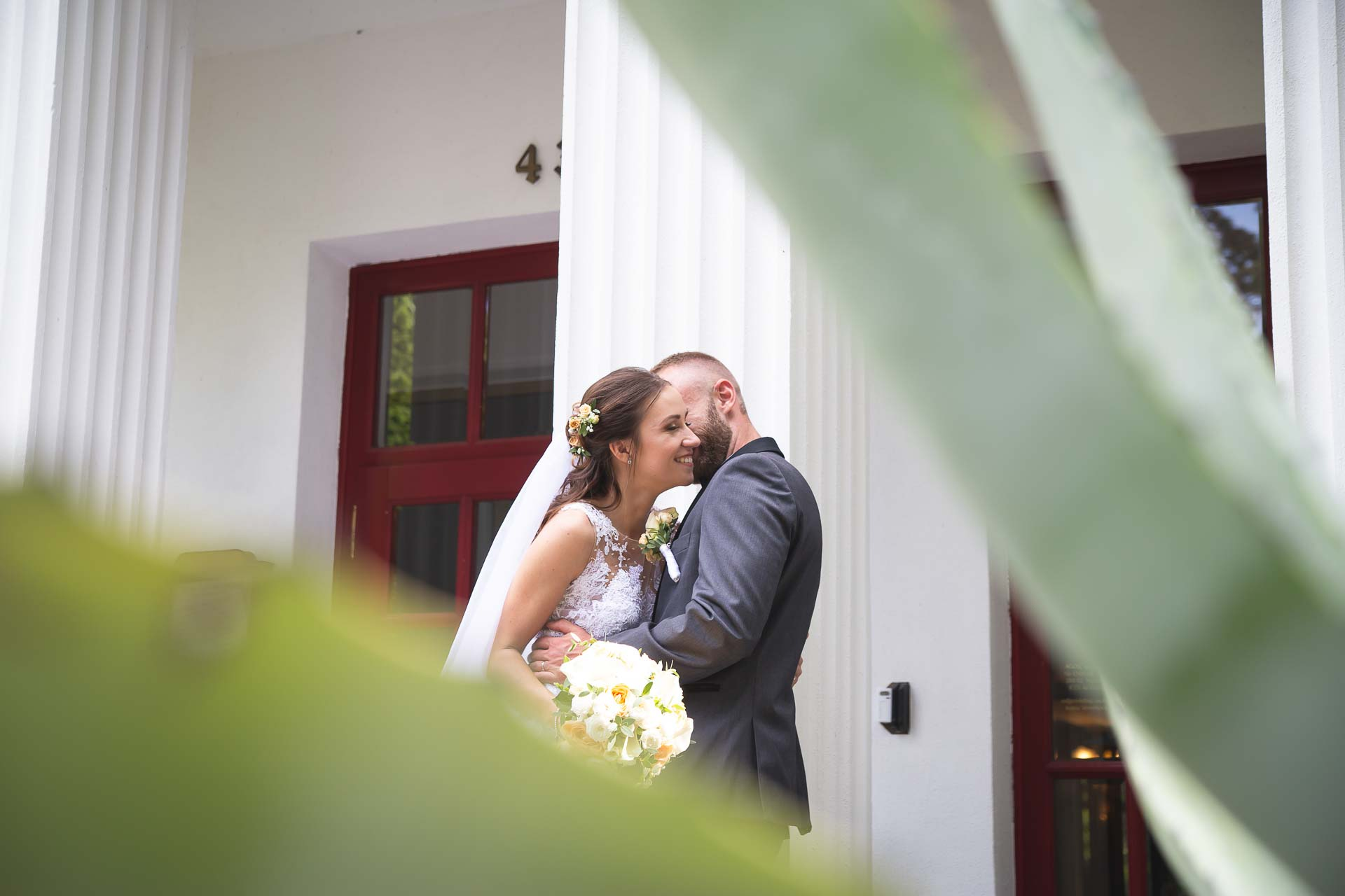 svatební-fotograf-svatebni-video-Nymburk-hotel-Ostrov-Beautyfoto-6124