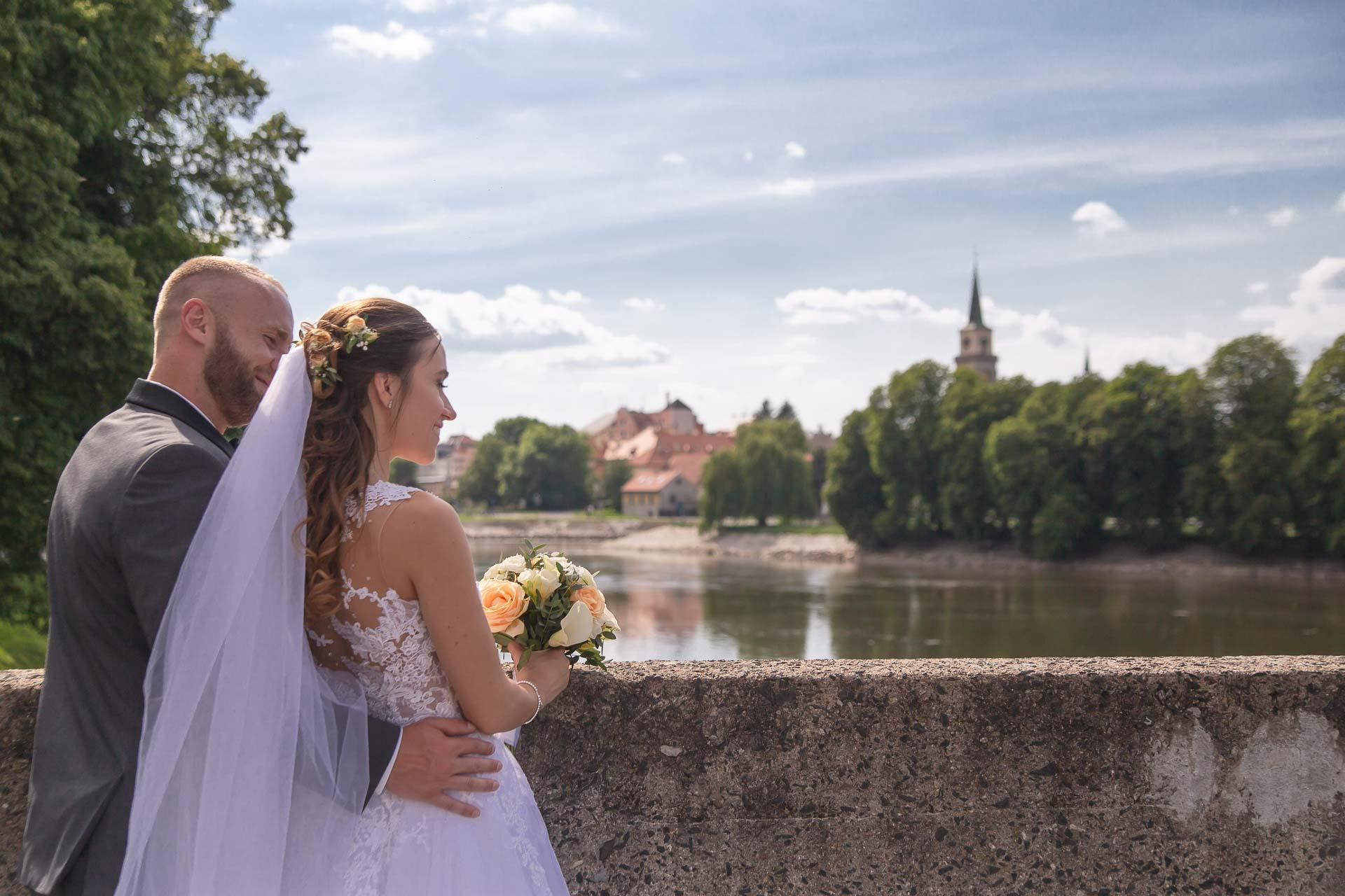 svatební-fotograf-svatebni-video-Nymburk-hotel-Ostrov-Beautyfoto-6138