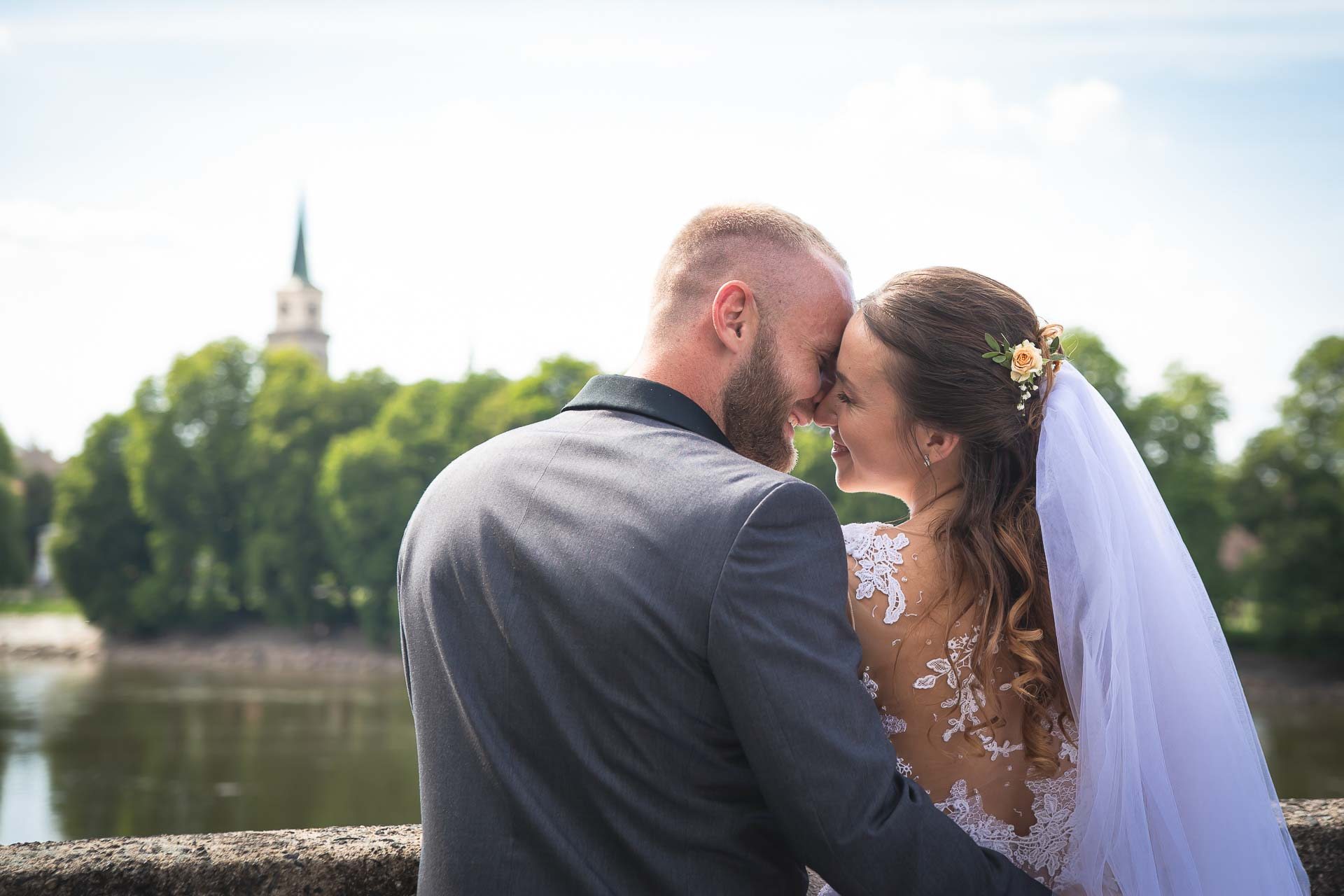 svatební-fotograf-svatebni-video-Nymburk-hotel-Ostrov-Beautyfoto-6145