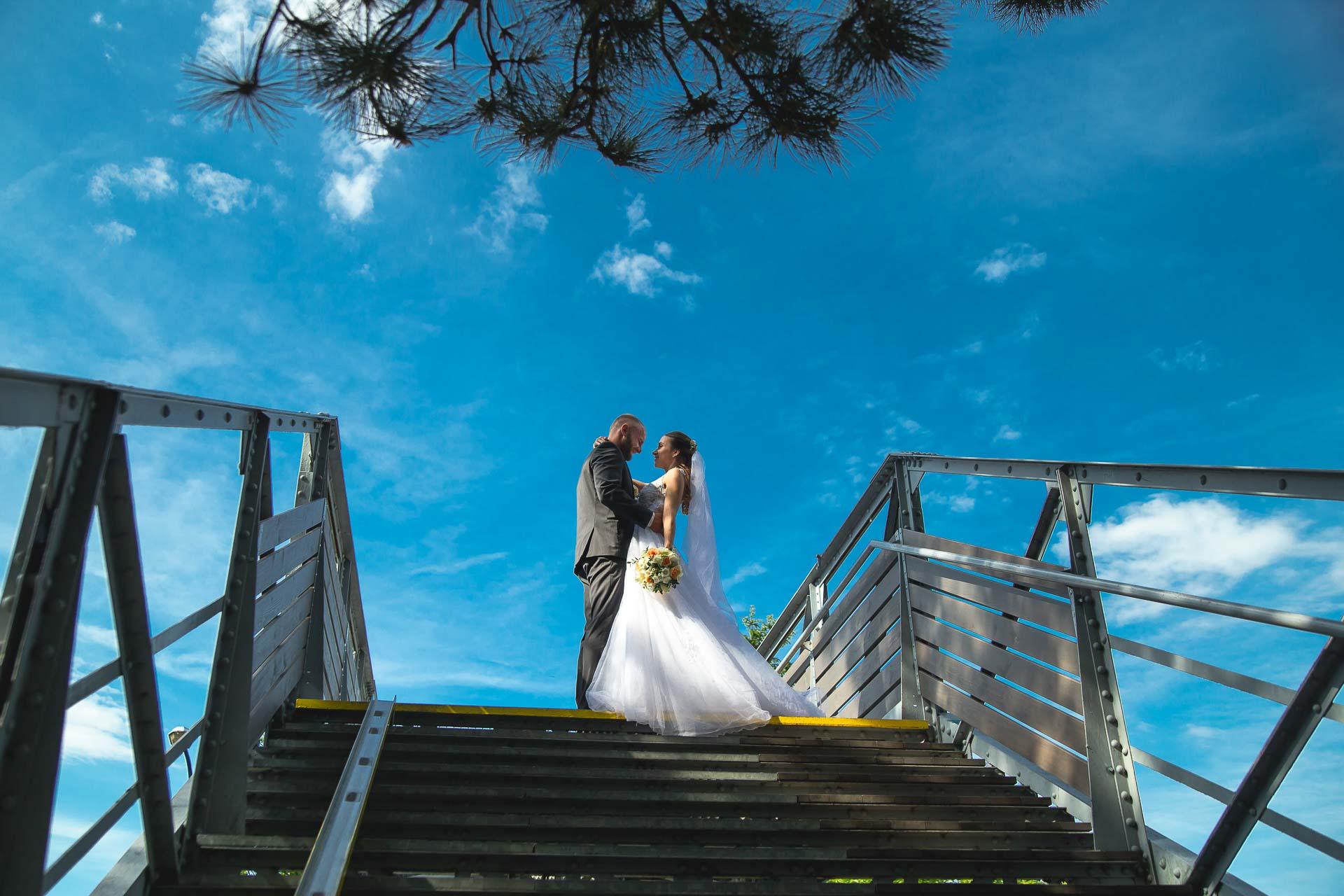 svatební-fotograf-svatebni-video-Nymburk-hotel-Ostrov-Beautyfoto-6155