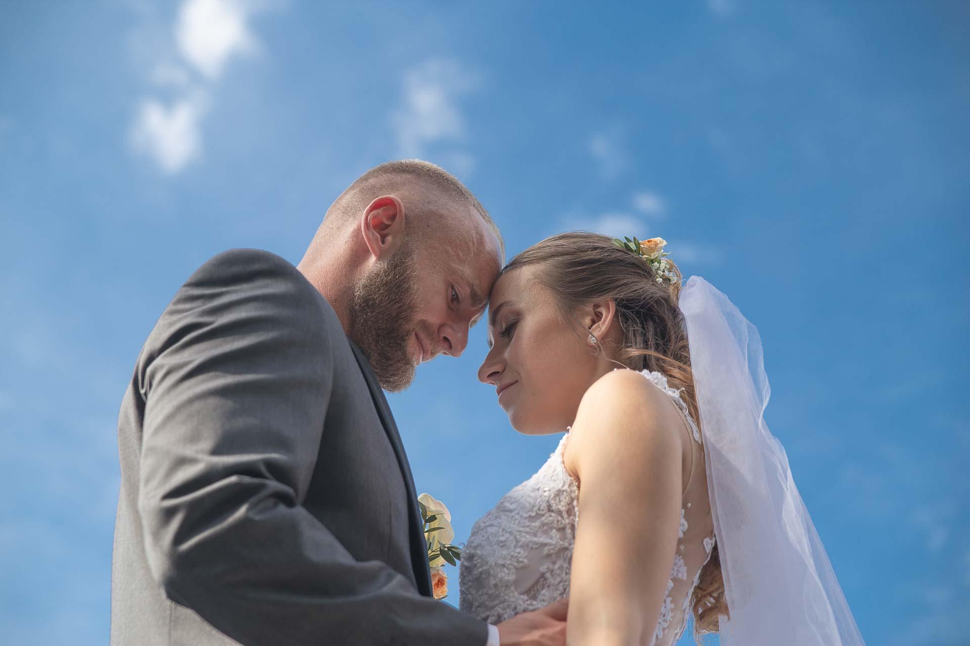 svatební-fotograf-svatebni-video-Nymburk-hotel-Ostrov-Beautyfoto-6160