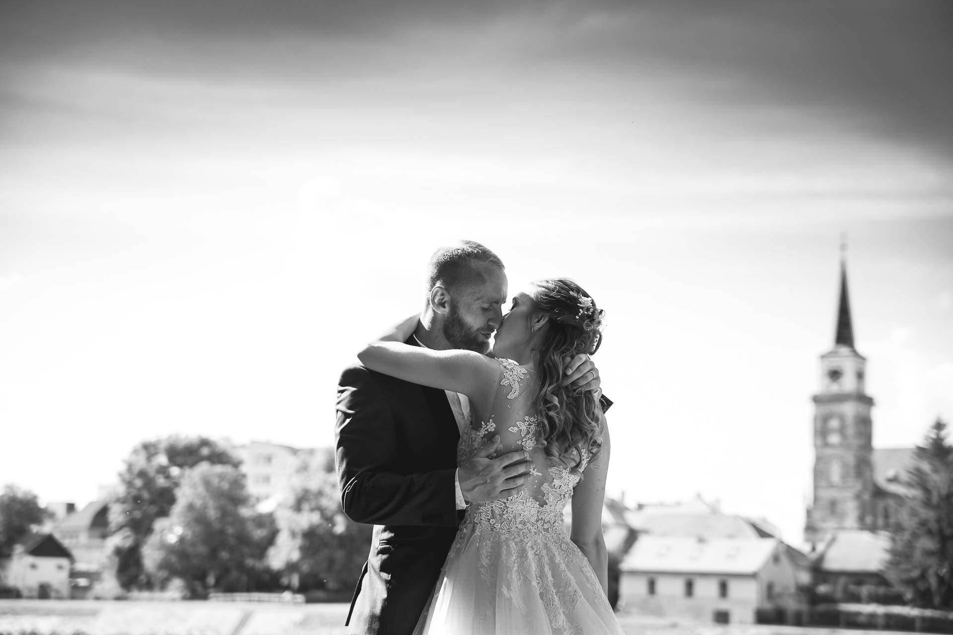svatební-fotograf-svatebni-video-Nymburk-hotel-Ostrov-Beautyfoto-6169