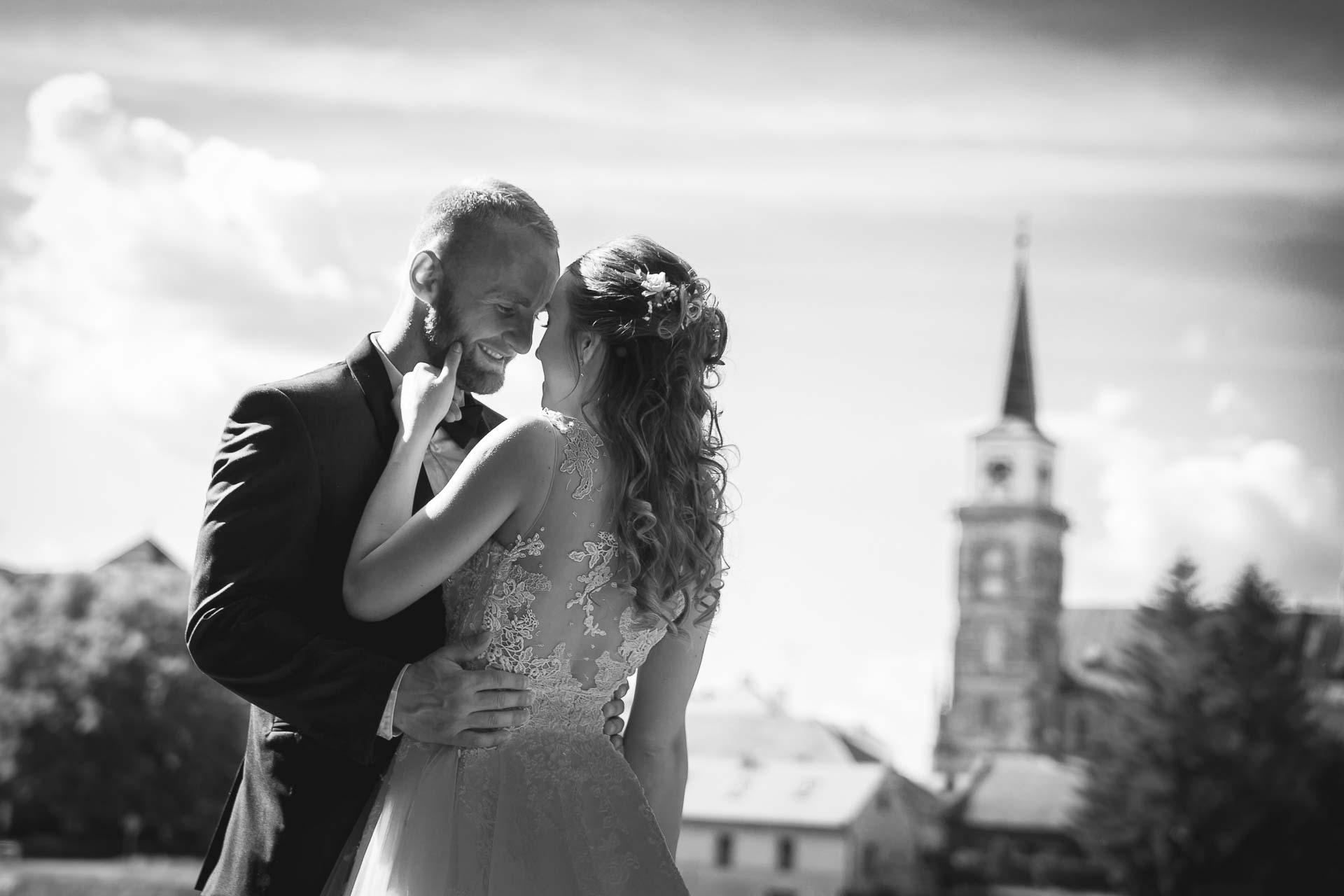 svatební-fotograf-svatebni-video-Nymburk-hotel-Ostrov-Beautyfoto-6172