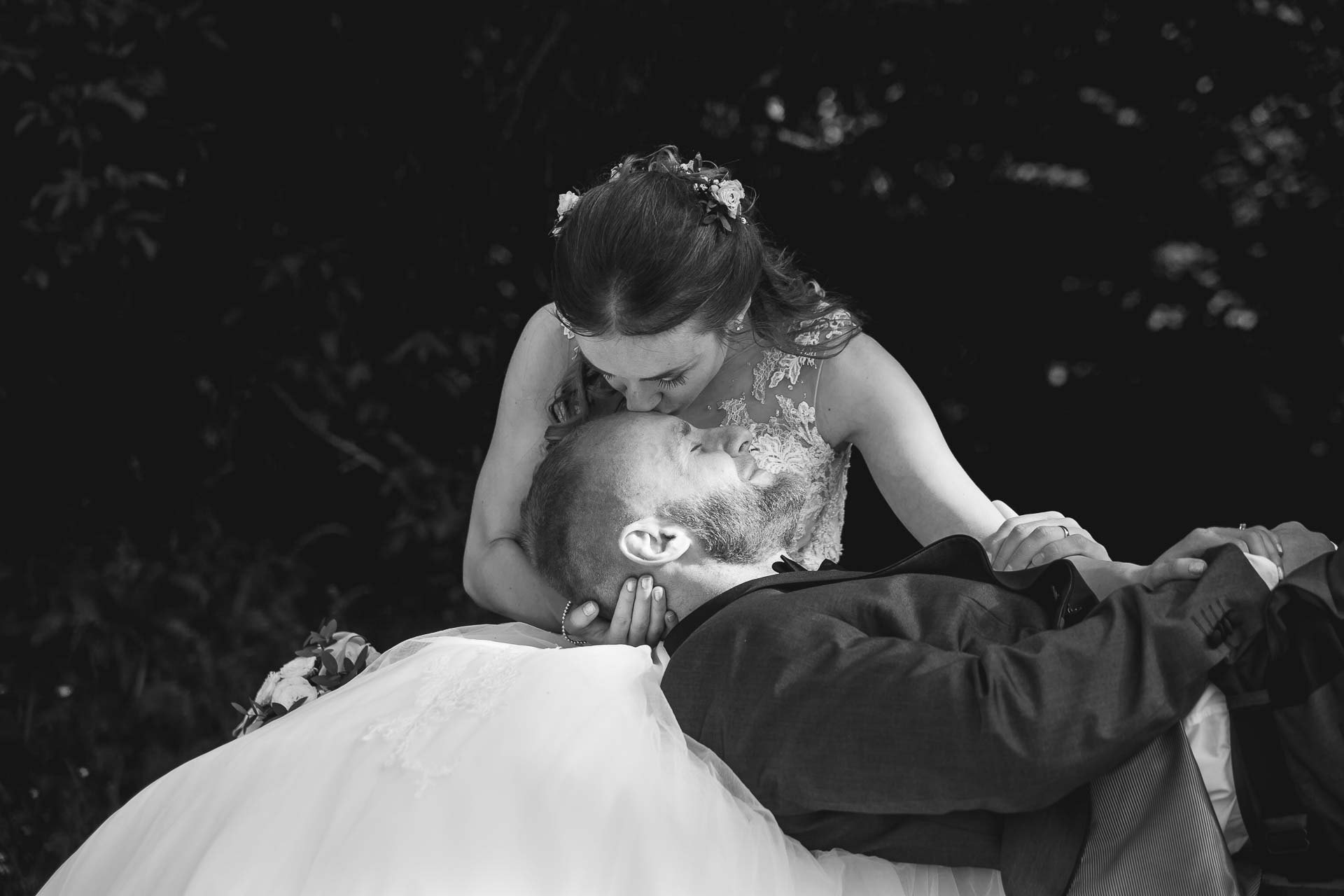 svatební-fotograf-svatebni-video-Nymburk-hotel-Ostrov-Beautyfoto-6217