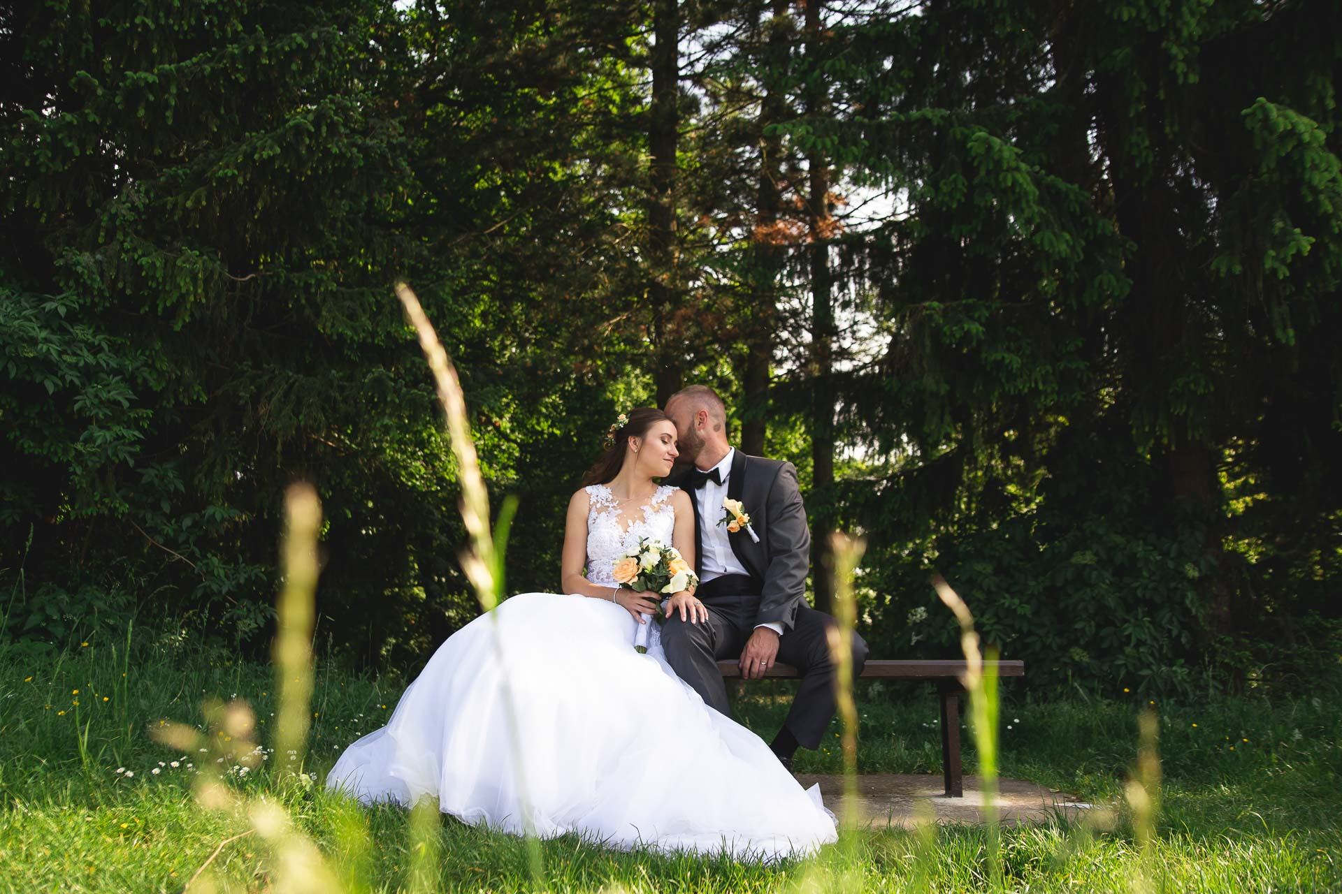 svatební-fotograf-svatebni-video-Nymburk-hotel-Ostrov-Beautyfoto-6230