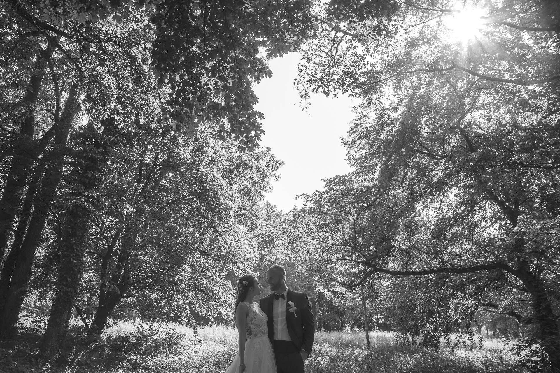 svatební-fotograf-svatebni-video-Nymburk-hotel-Ostrov-Beautyfoto-6256