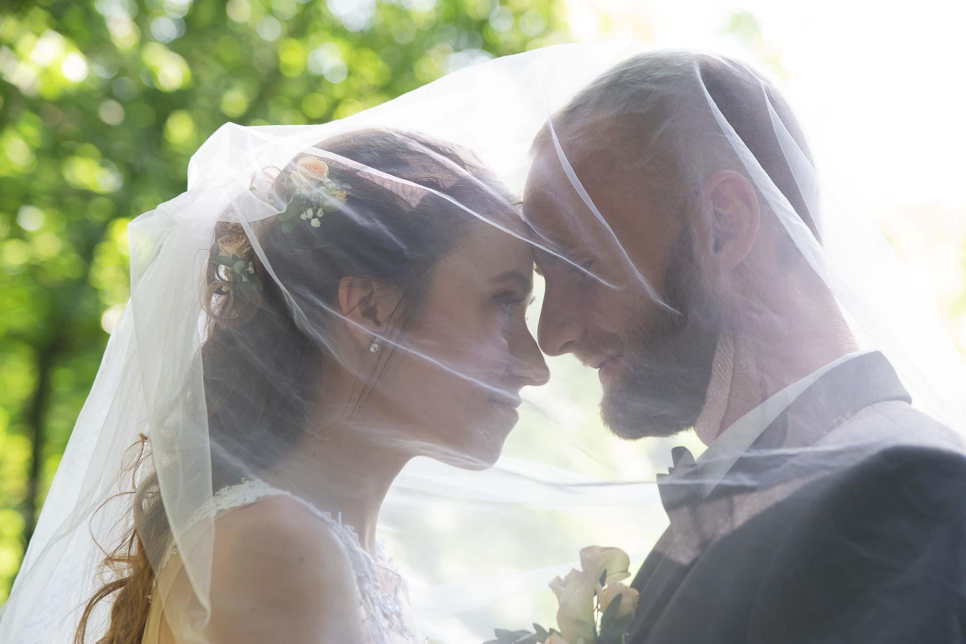 svatební-fotograf-svatebni-video-Nymburk-hotel-Ostrov-Beautyfoto-6266