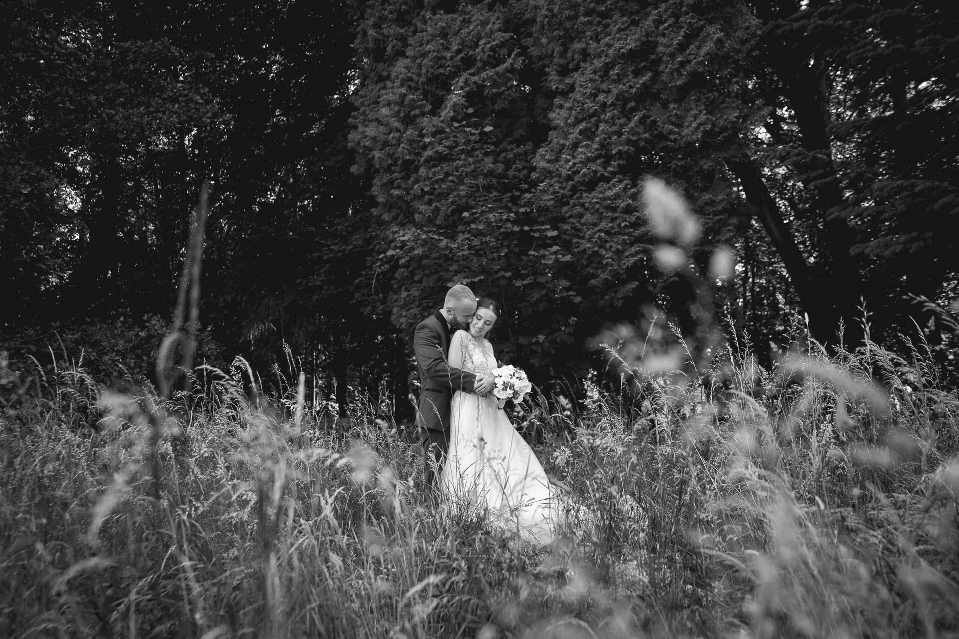 svatební-fotograf-svatebni-video-Nymburk-hotel-Ostrov-Beautyfoto-6305